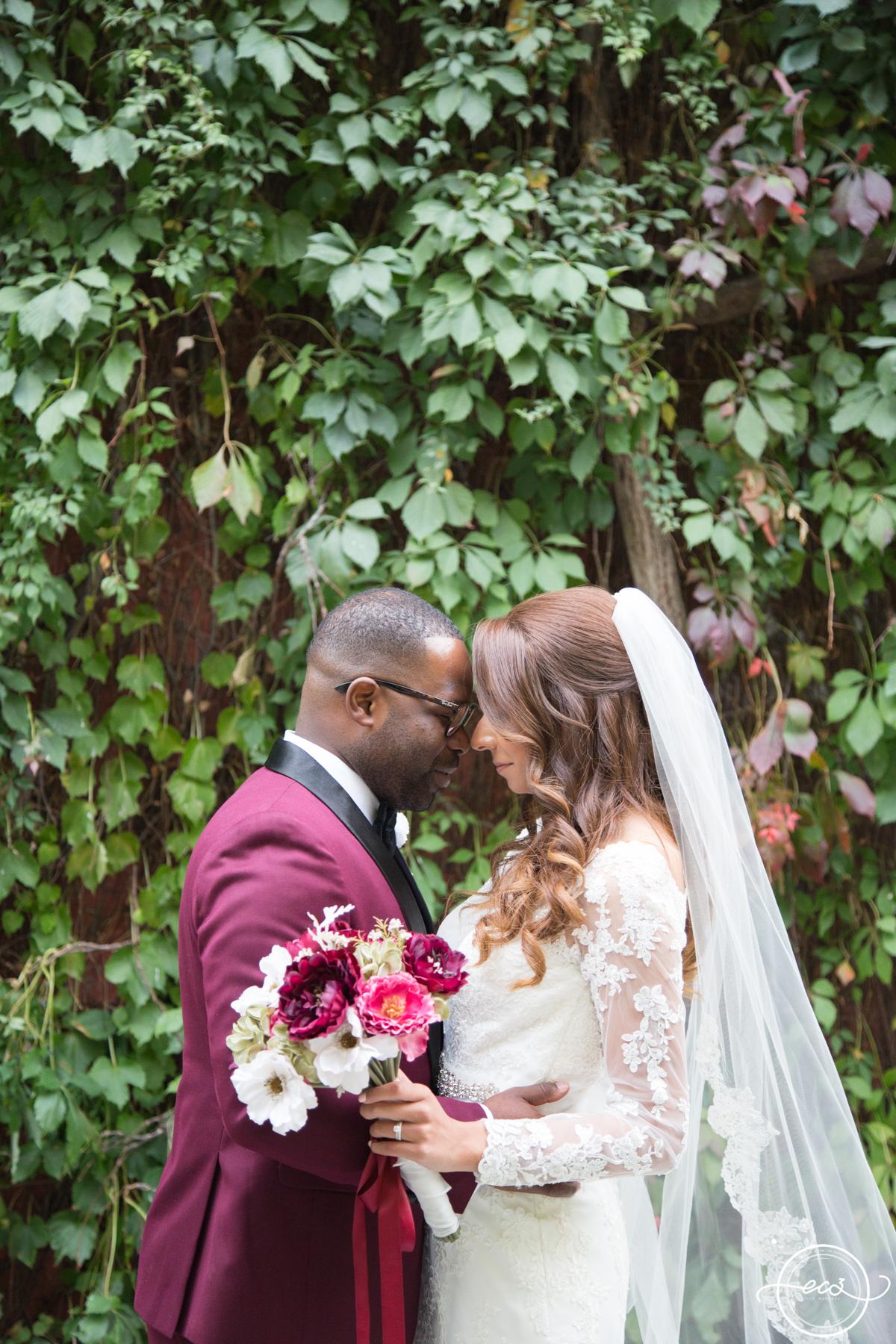 AA-Rustic-Toronto-Burroughes-Wedding34.jpg