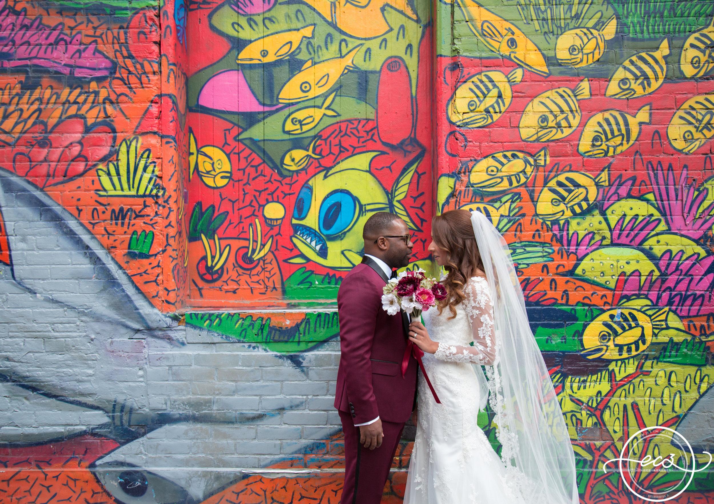 AA-Rustic-Toronto-Burroughes-Wedding36.jpg