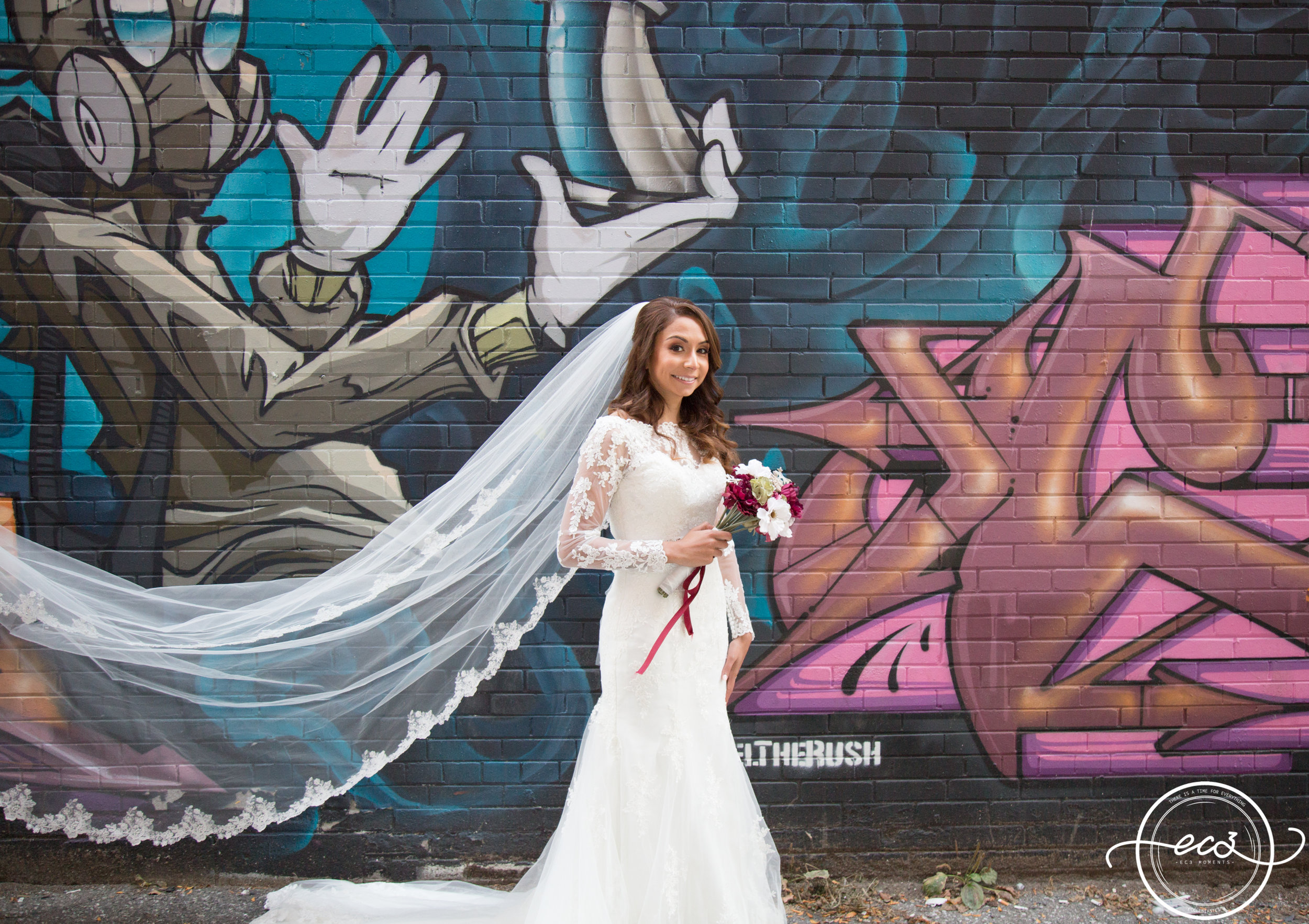 AA-Rustic-Toronto-Burroughes-Wedding37.jpg