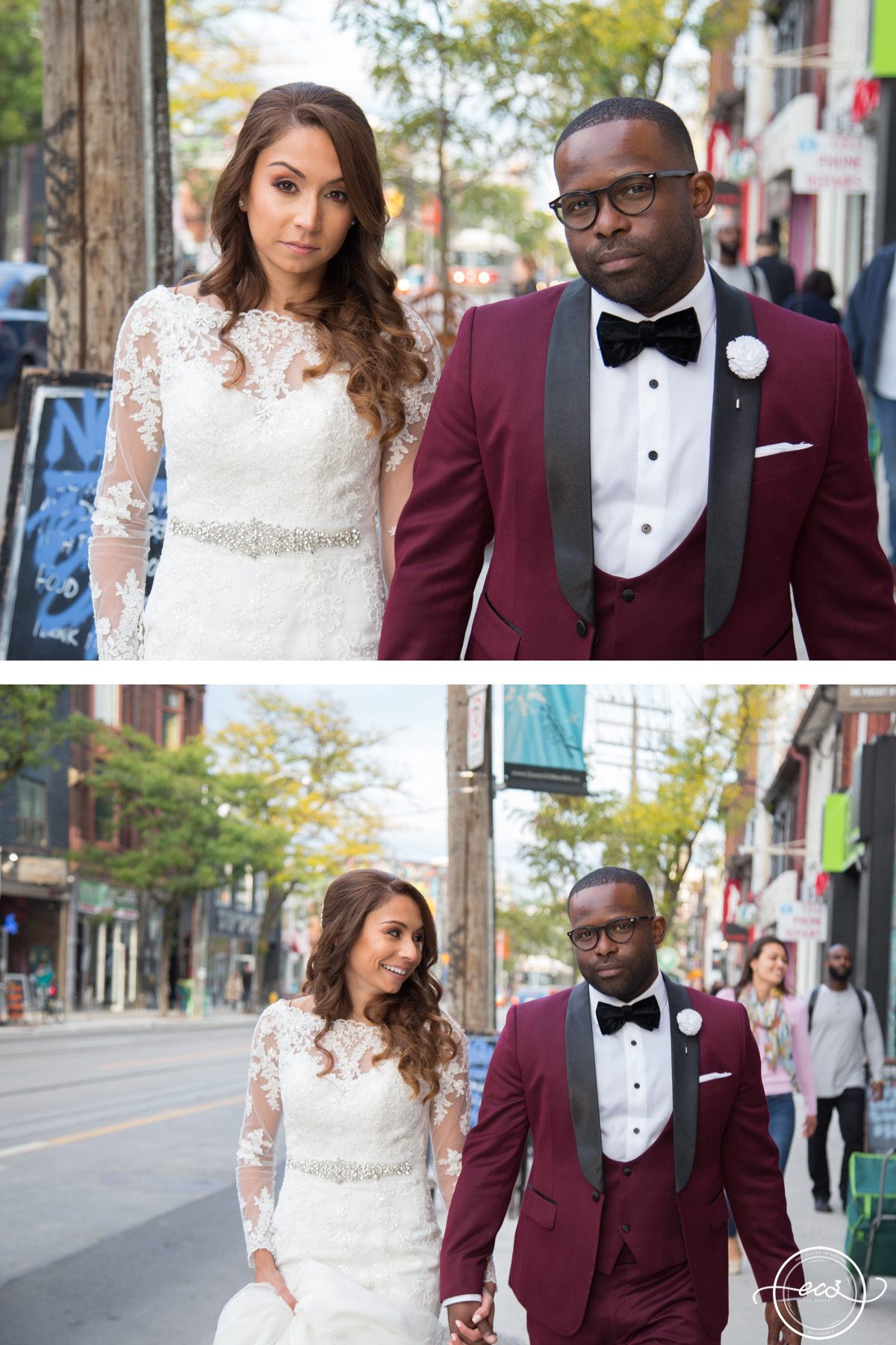 AA-Rustic-Toronto-Burroughes-Wedding38.jpg