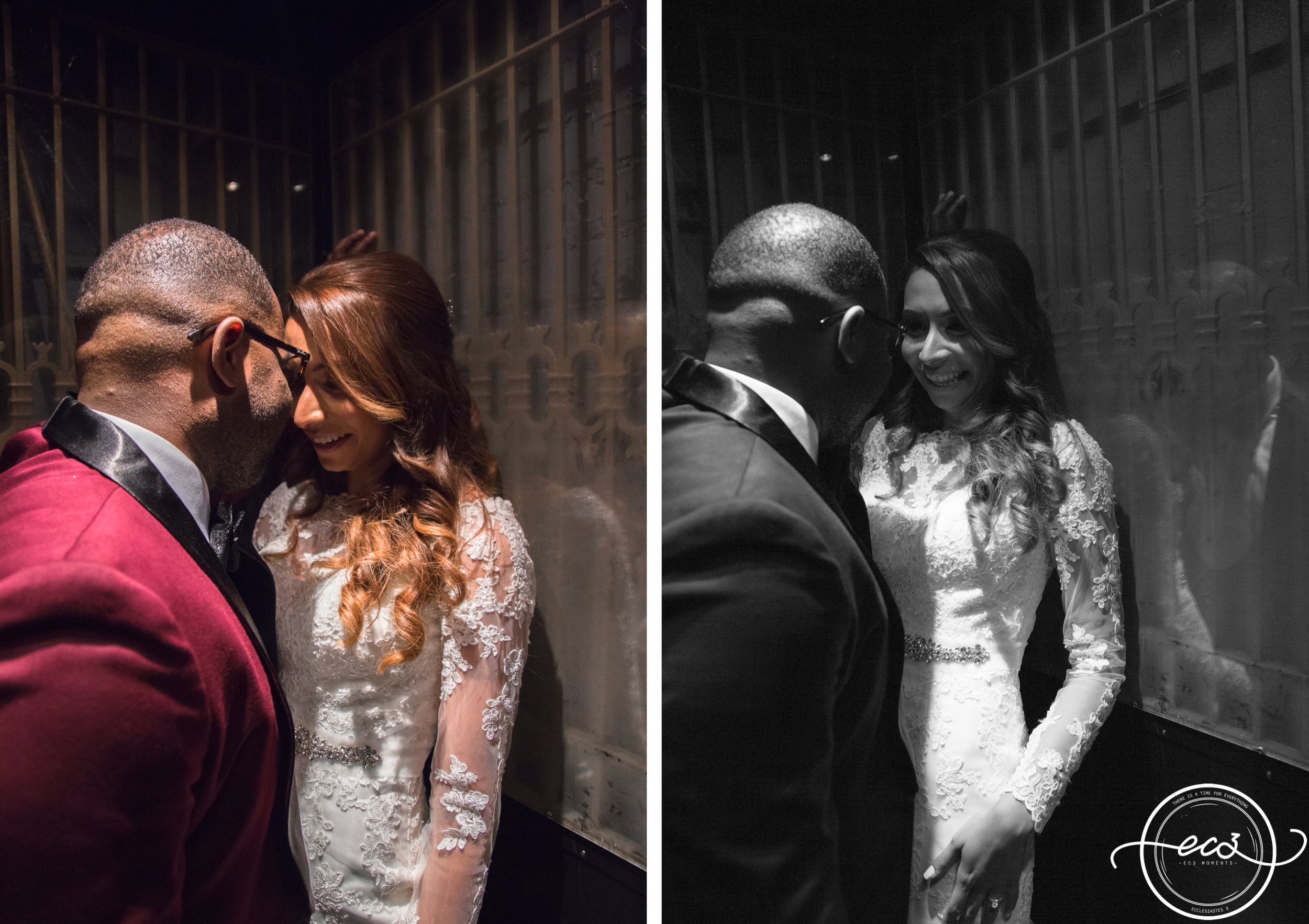 AA-Rustic-Toronto-Burroughes-Wedding39.jpg