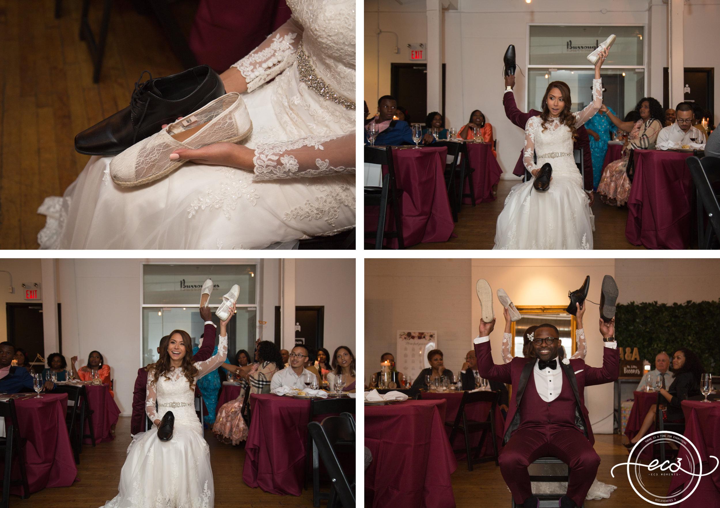 AA-Rustic-Toronto-Burroughes-Wedding49.jpg