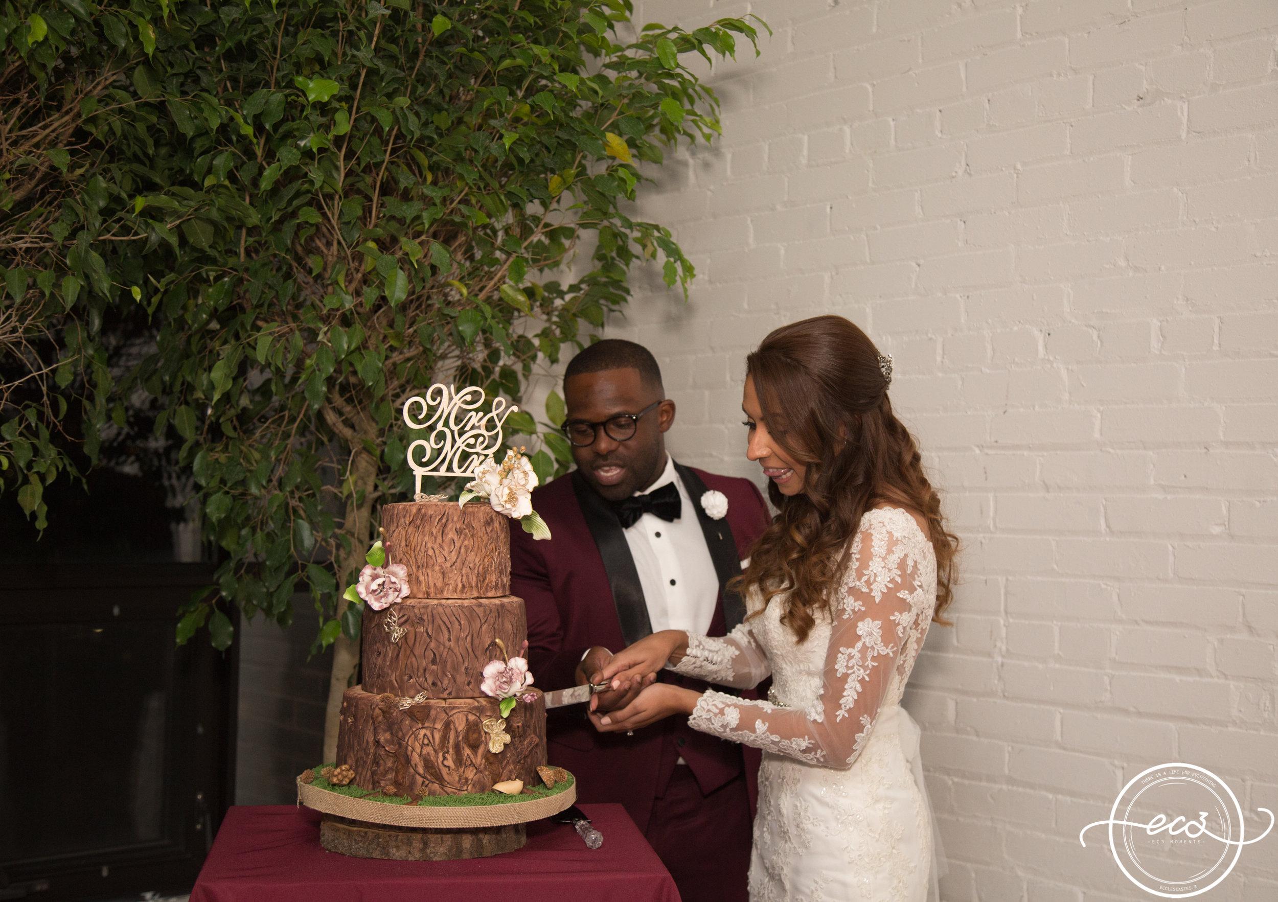 AA-Rustic-Toronto-Burroughes-Wedding52.jpg