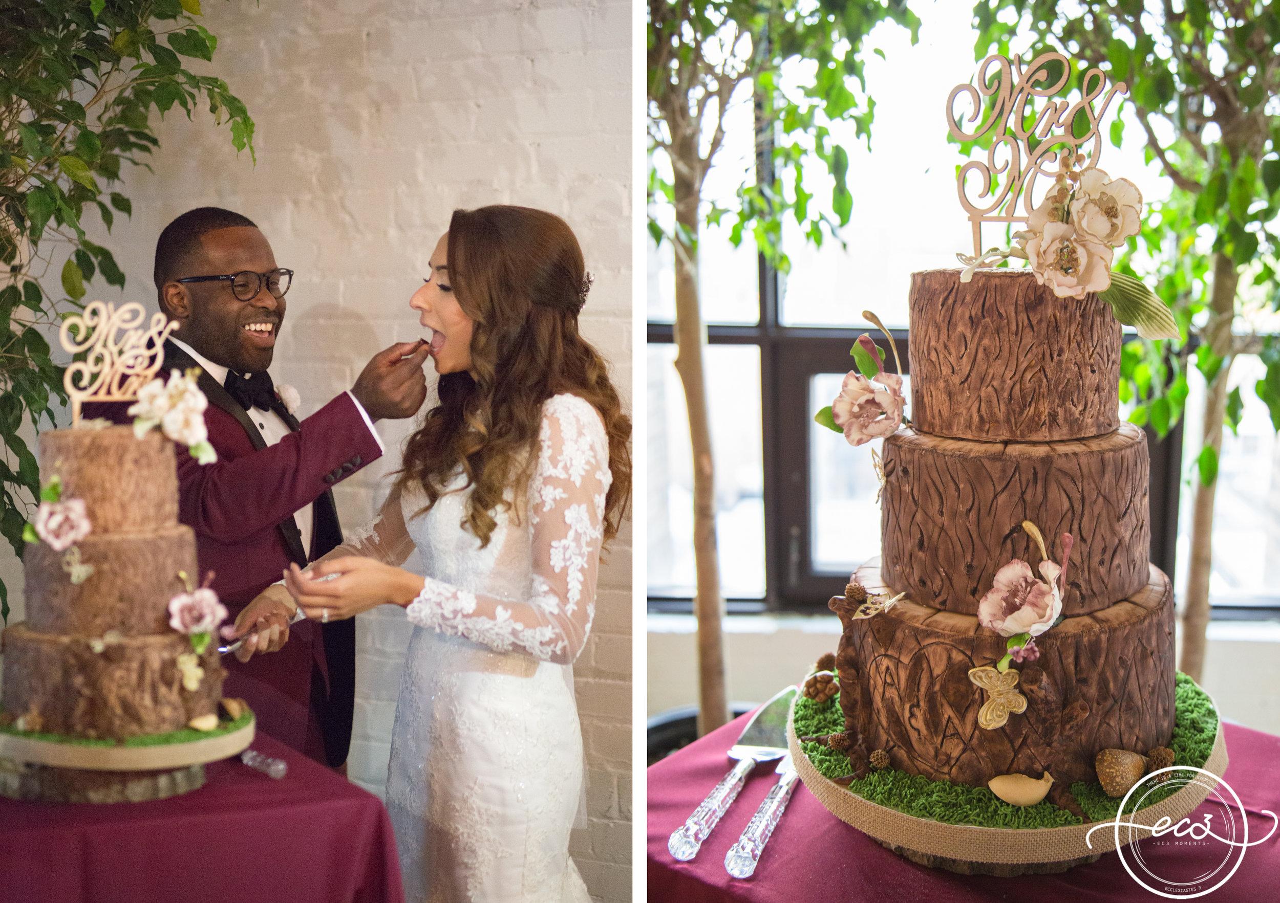 AA-Rustic-Toronto-Burroughes-Wedding53.jpg