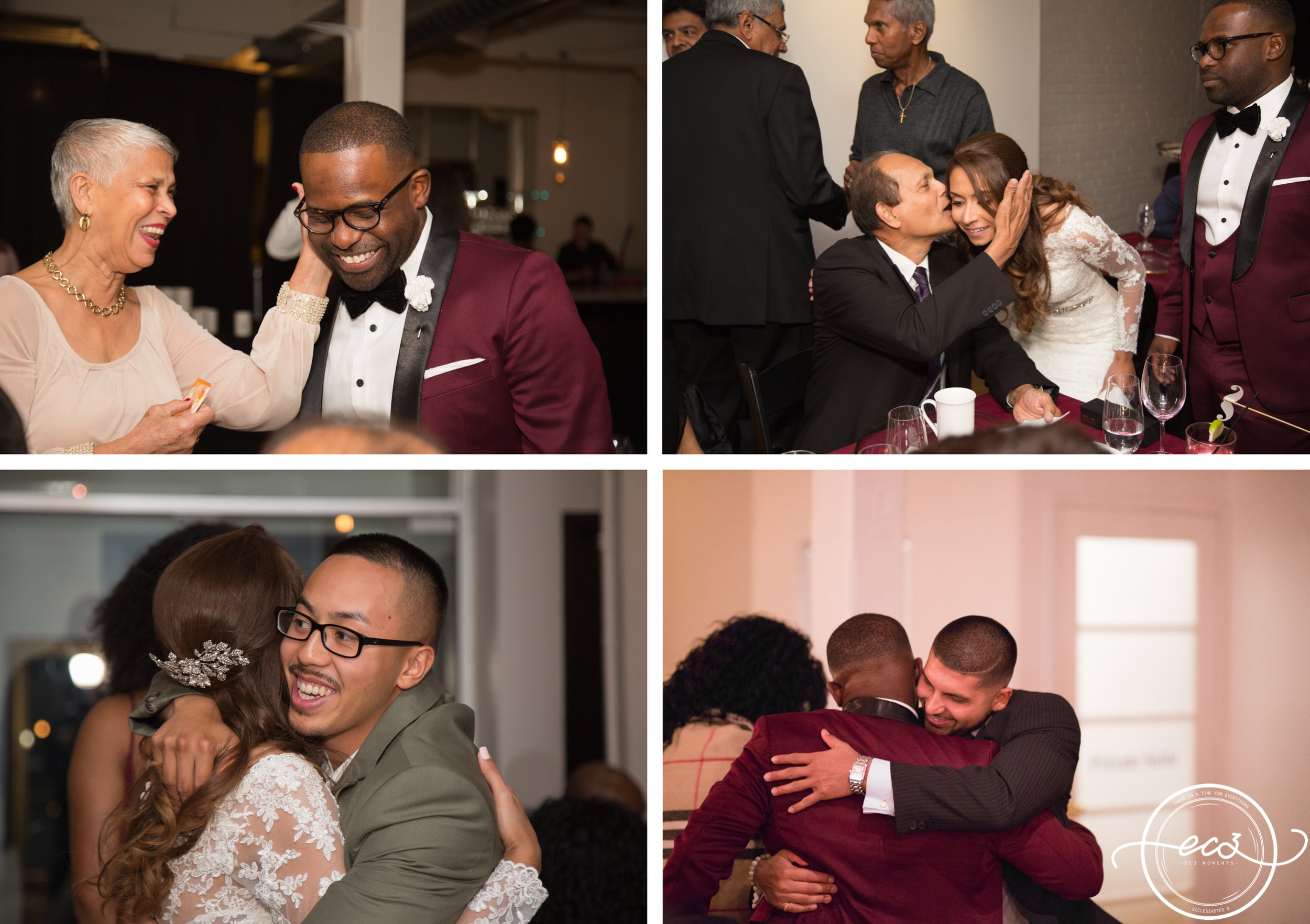 AA-Rustic-Toronto-Burroughes-Wedding54.jpg