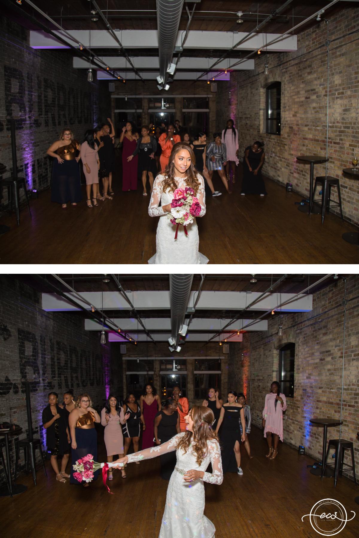AA-Rustic-Toronto-Burroughes-Wedding55.jpg