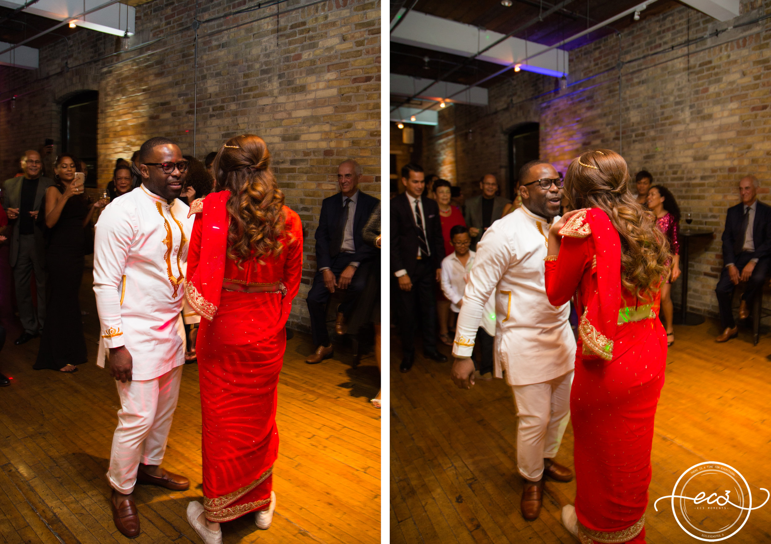 AA-Rustic-Toronto-Burroughes-Wedding56.jpg
