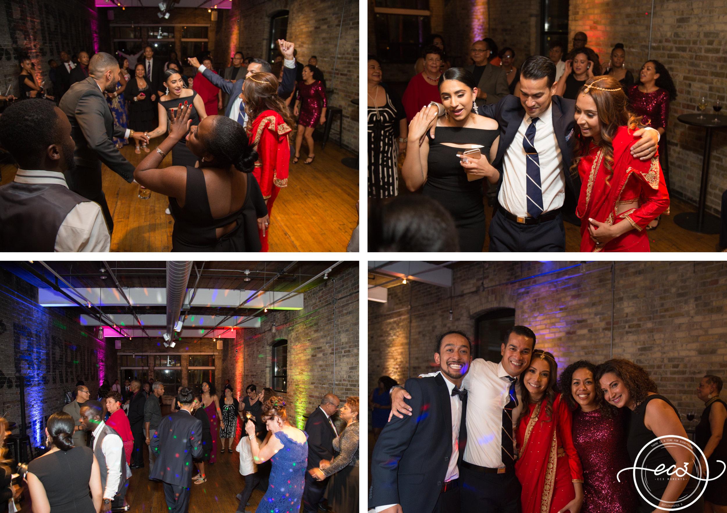 AA-Rustic-Toronto-Burroughes-Wedding57.jpg