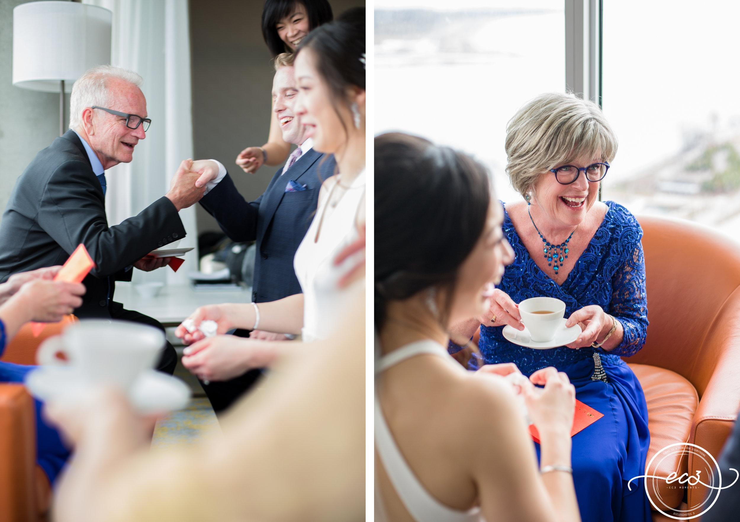Toronto Mildred's Temple Kitchen Wedding9.jpg