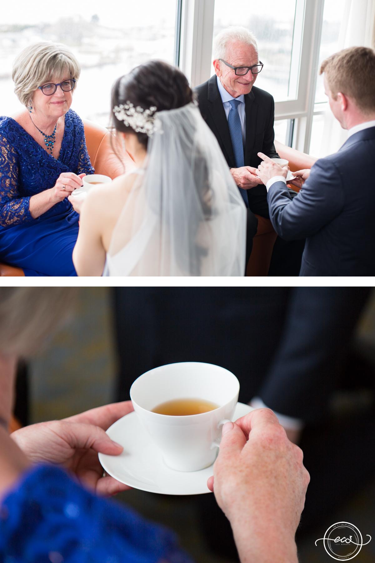 Toronto Mildred's Temple Kitchen Wedding10.jpg