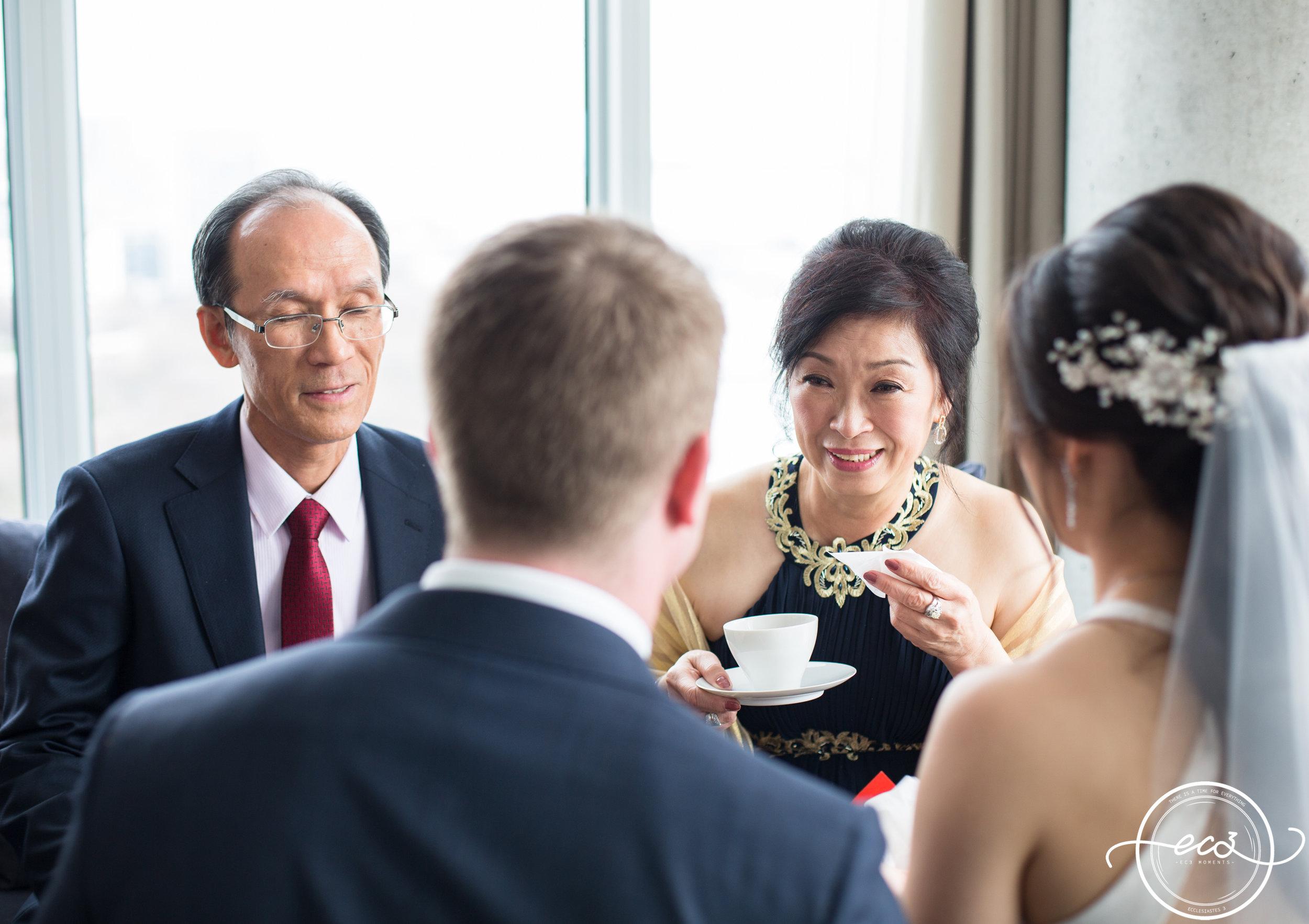 Toronto Mildred's Temple Kitchen Wedding13.jpg