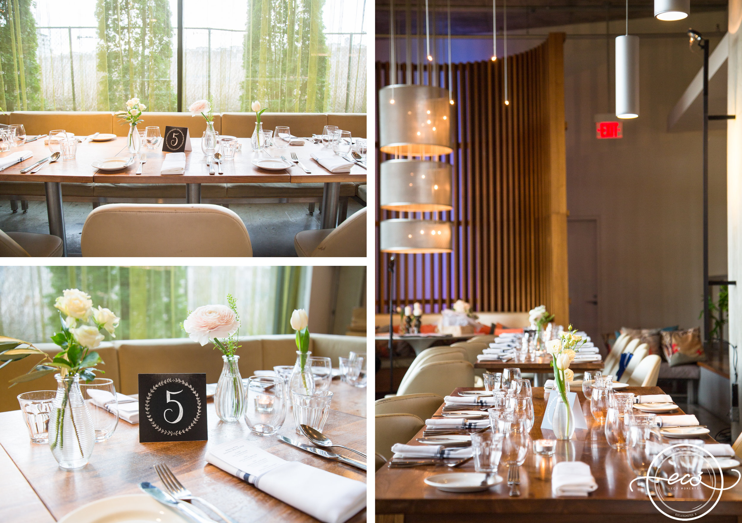 Toronto Mildred's Temple Kitchen Wedding19.jpg