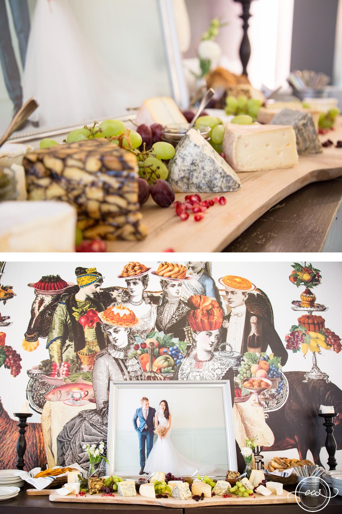 Toronto Mildred's Temple Kitchen Wedding20.jpg