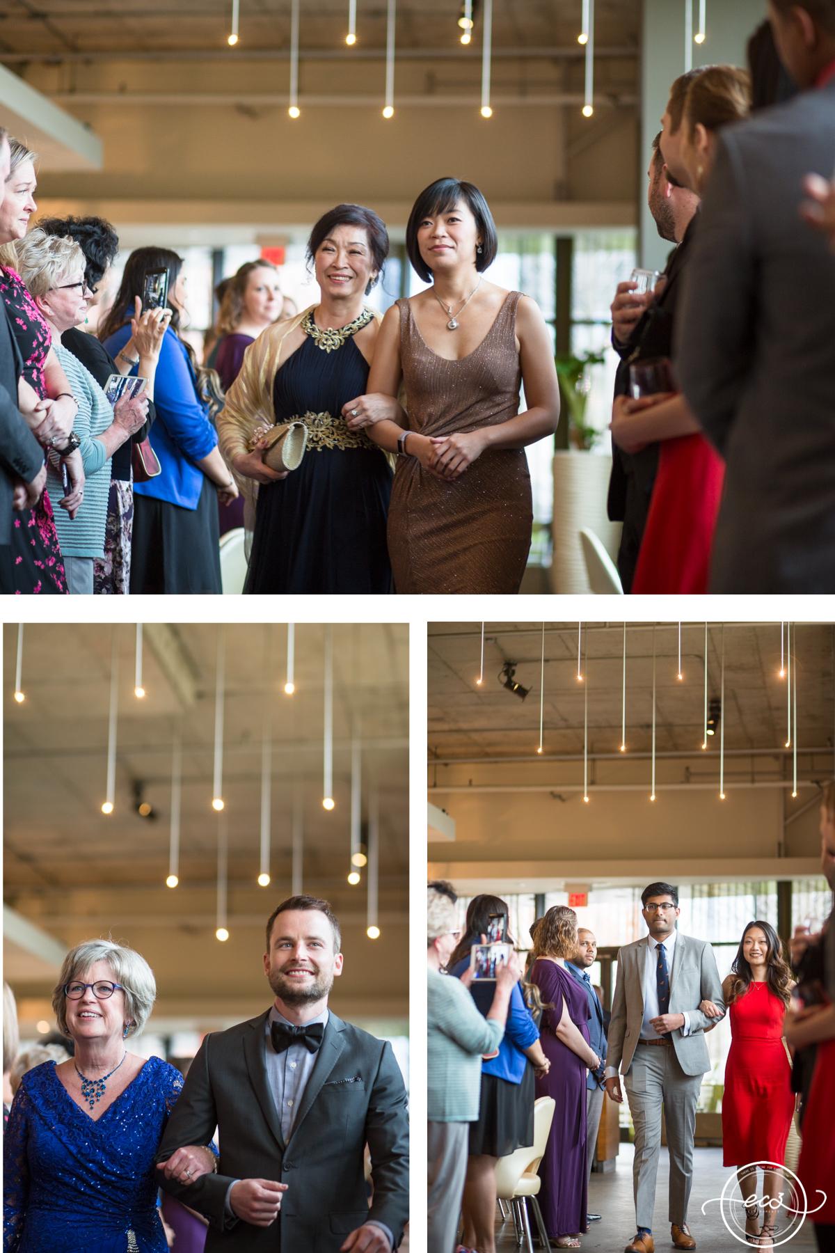 Toronto Mildred's Temple Kitchen Wedding21.jpg