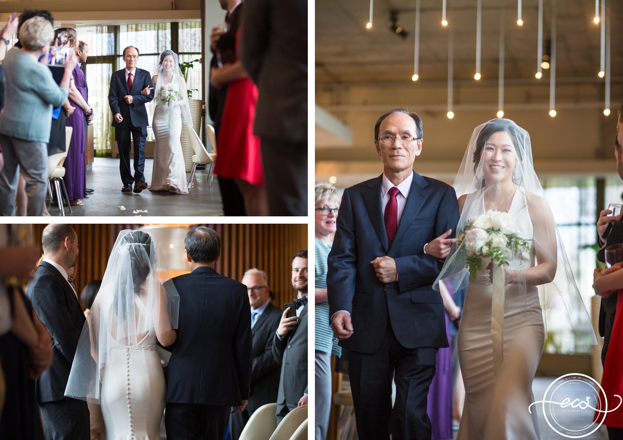 Toronto Mildred's Temple Kitchen Wedding23.jpg