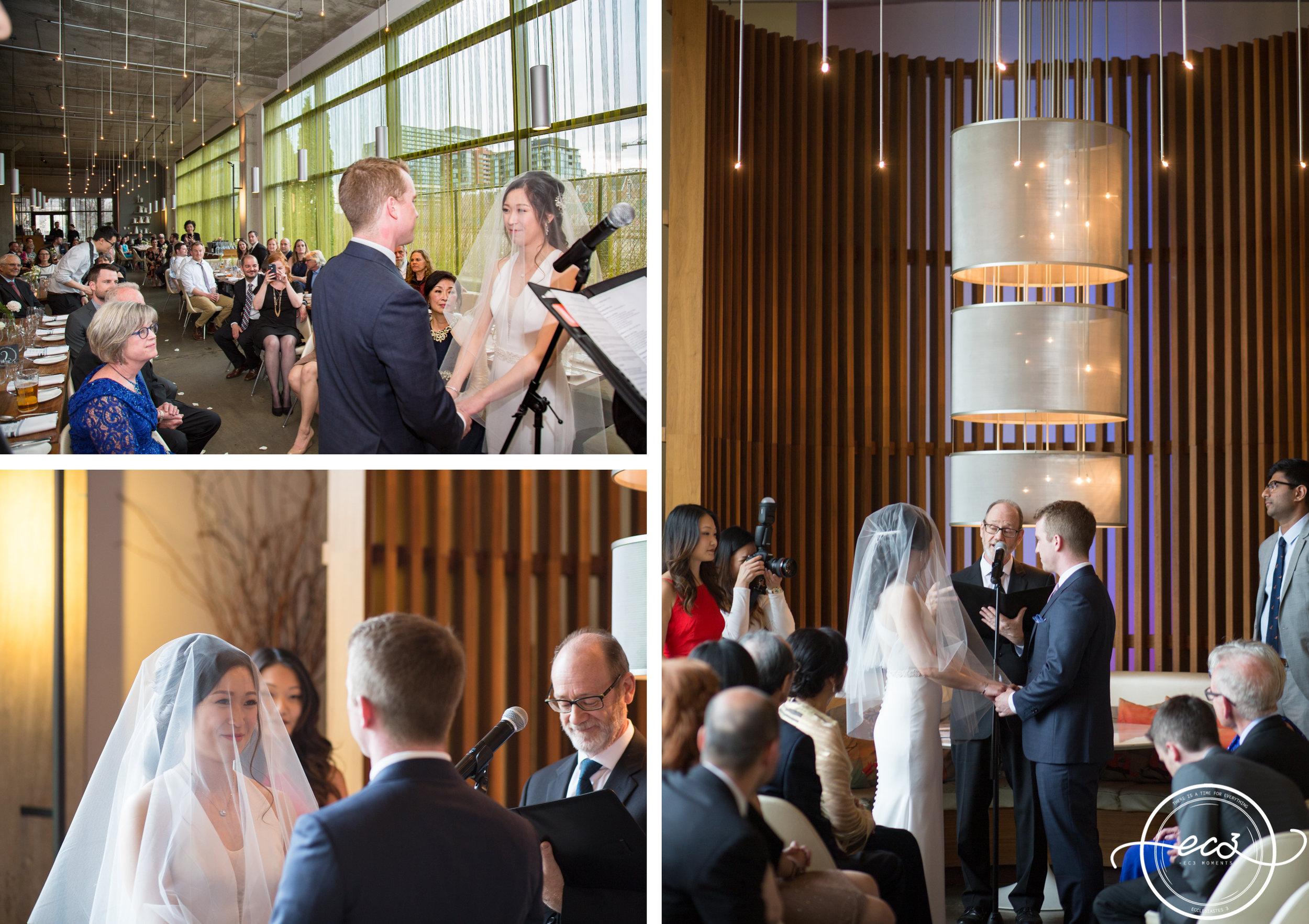 Toronto Mildred's Temple Kitchen Wedding24.jpg
