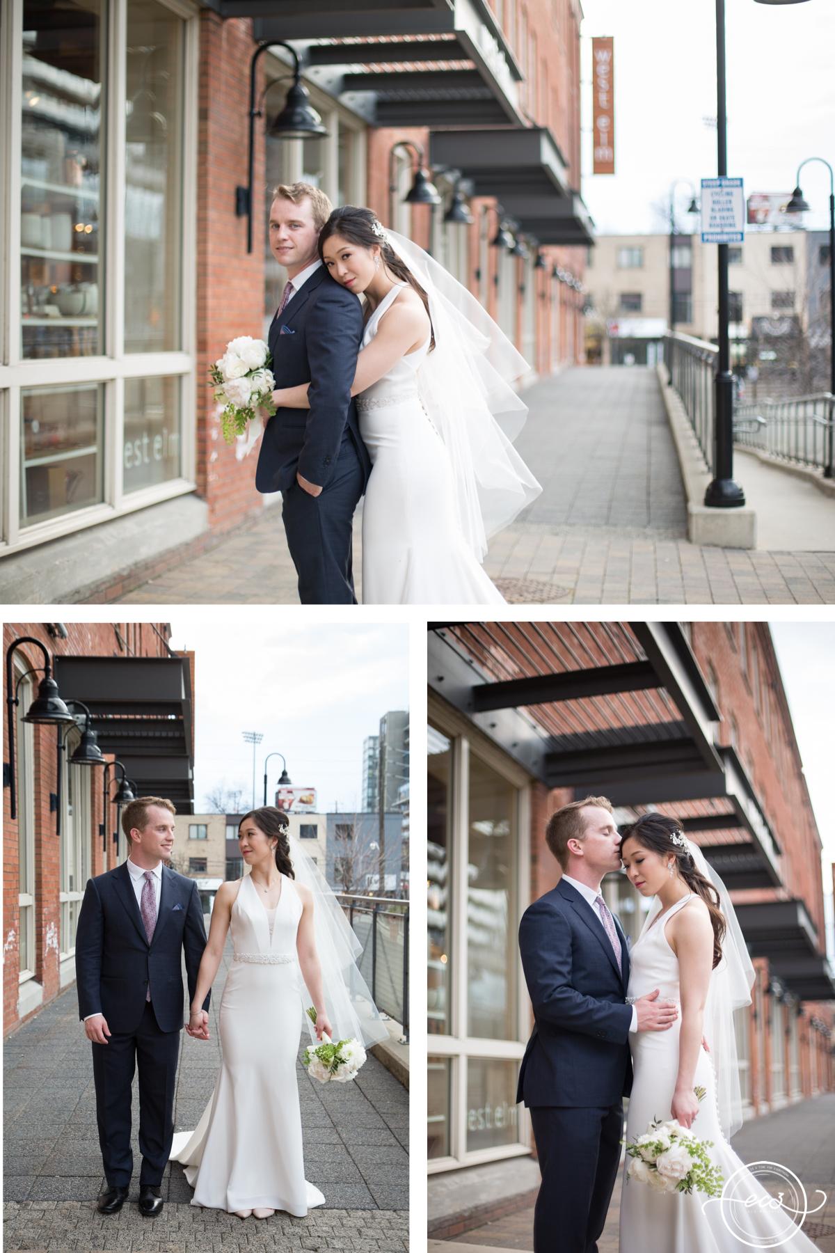 Toronto Mildred's Temple Kitchen Wedding28.jpg