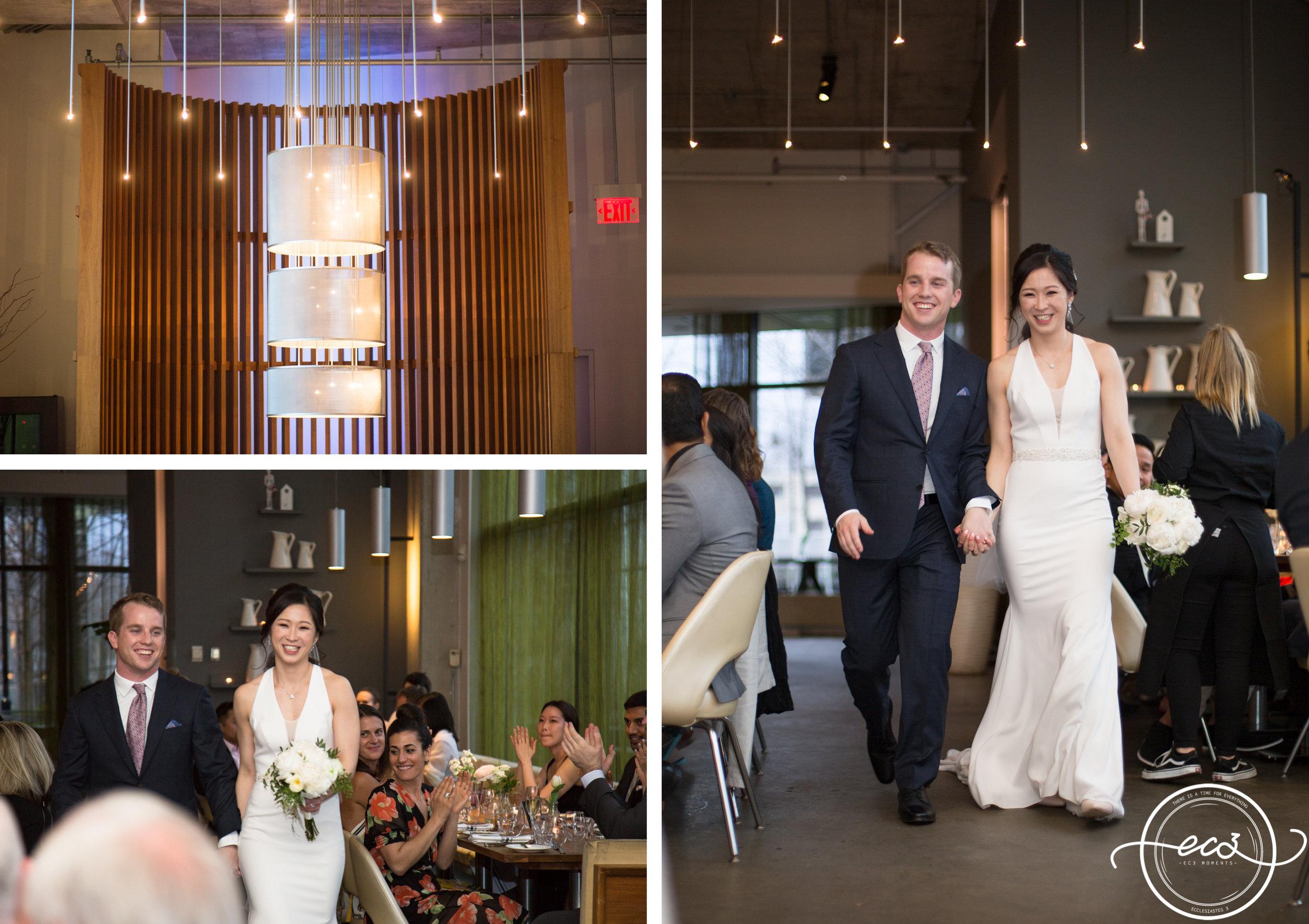 Toronto Mildred's Temple Kitchen Wedding33.jpg