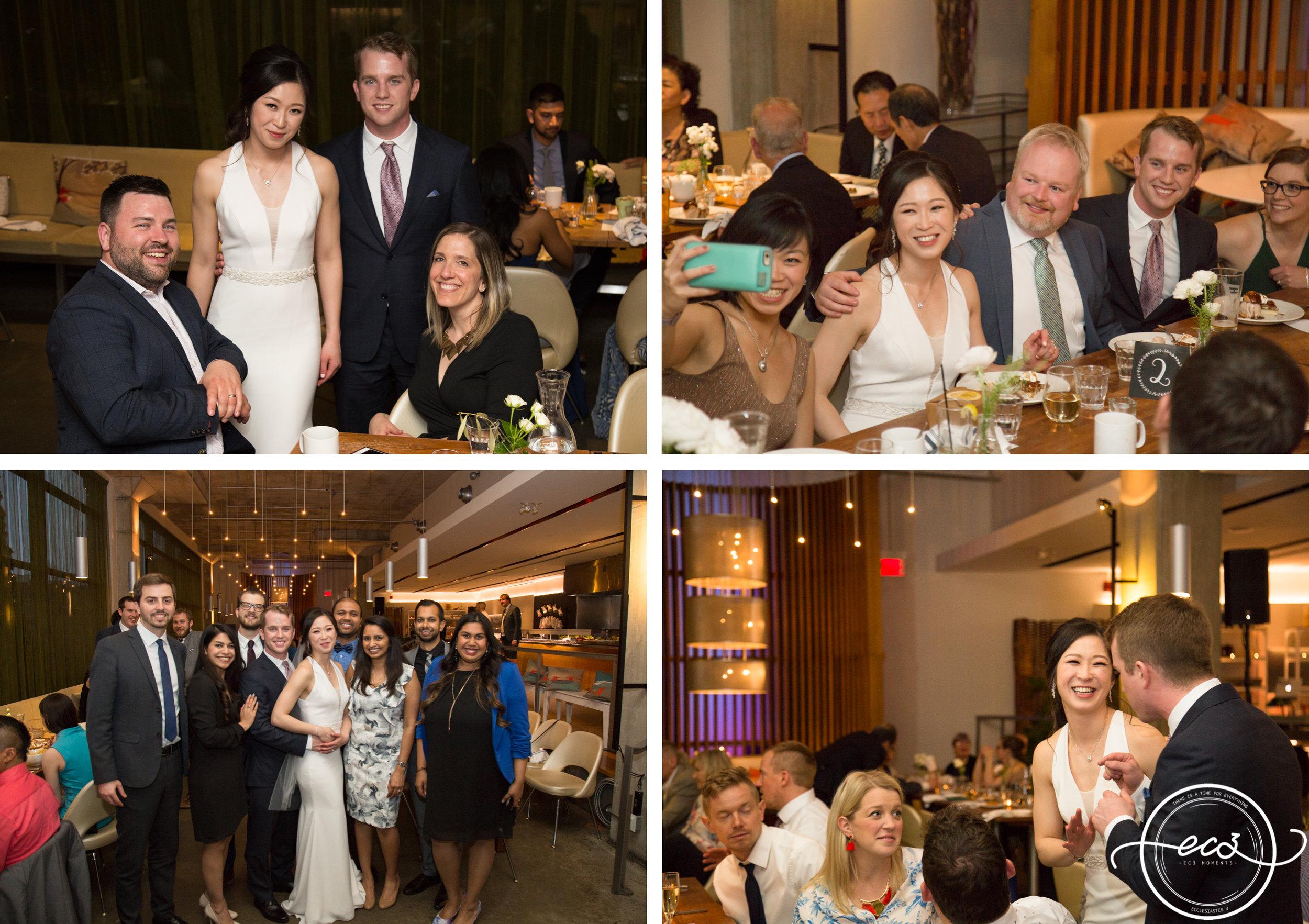 Toronto Mildred's Temple Kitchen Wedding35.jpg