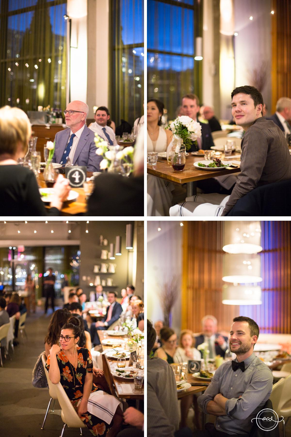 Toronto Mildred's Temple Kitchen Wedding36.jpg