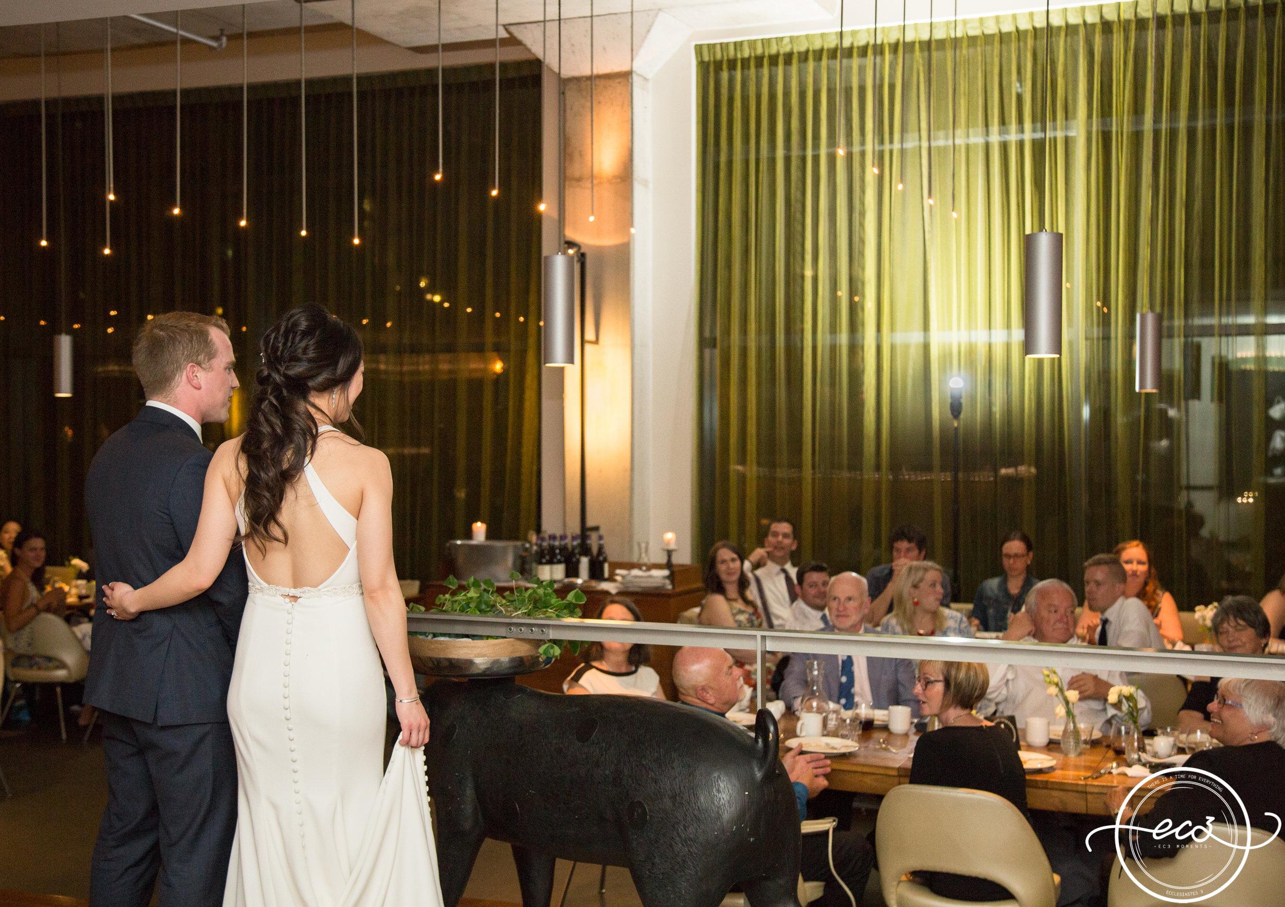 Toronto Mildred's Temple Kitchen Wedding38.jpg