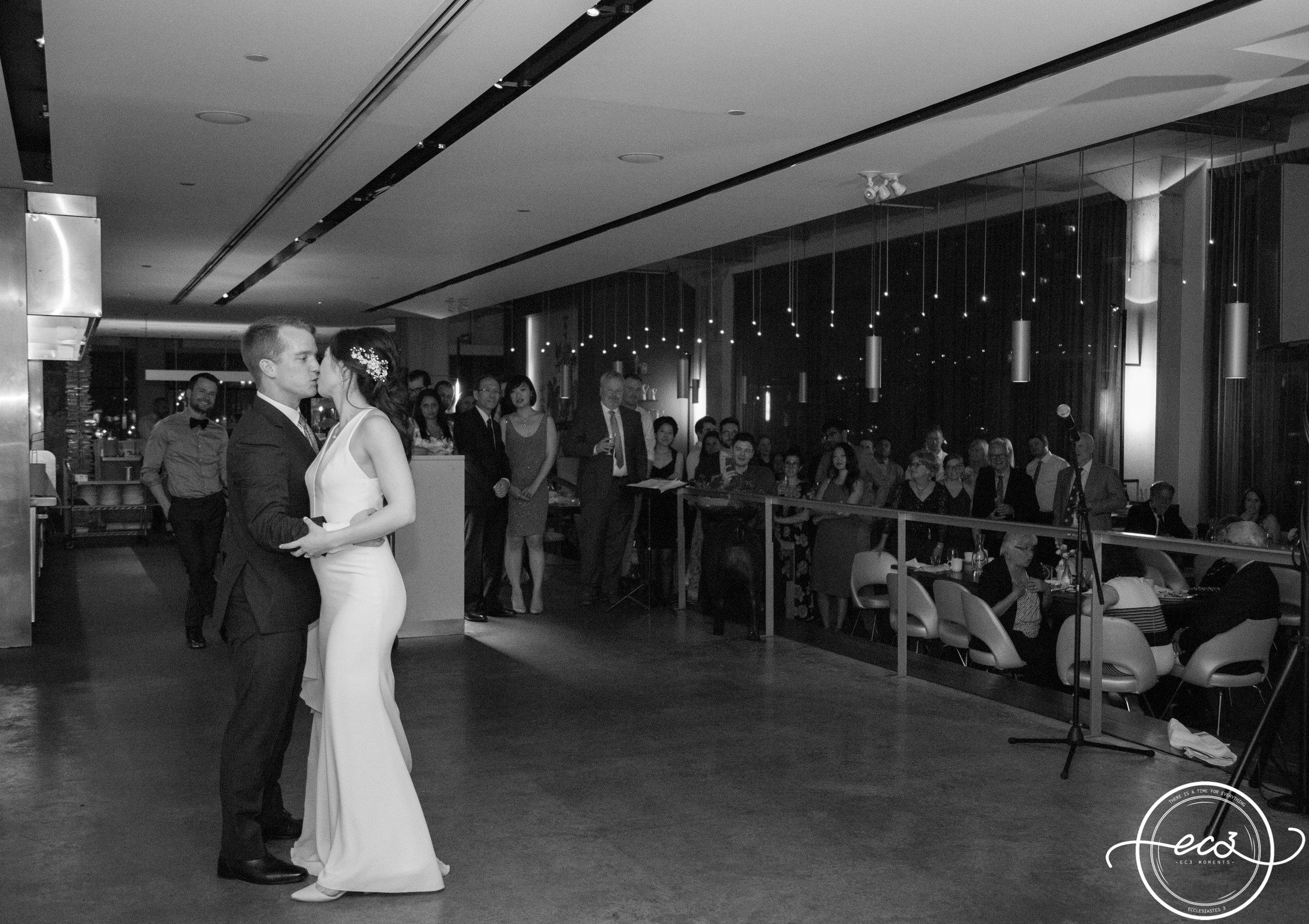 Toronto Mildred's Temple Kitchen Wedding40.jpg