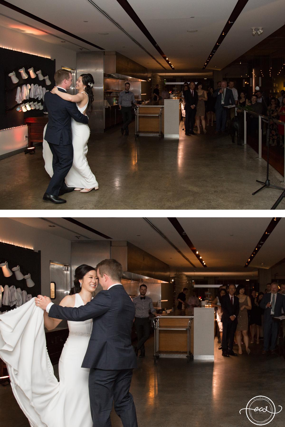 Toronto Mildred's Temple Kitchen Wedding39.jpg