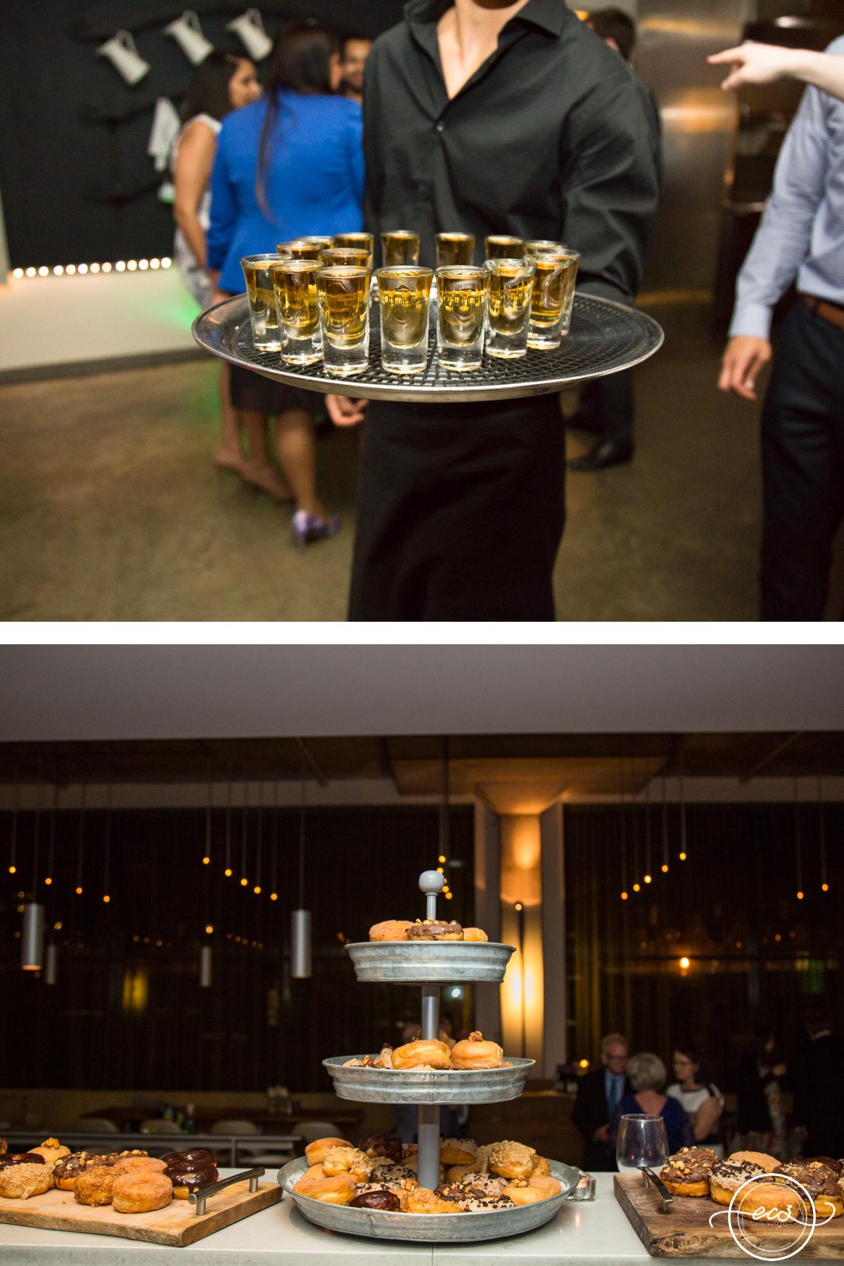 Toronto Mildred's Temple Kitchen Wedding46.jpg