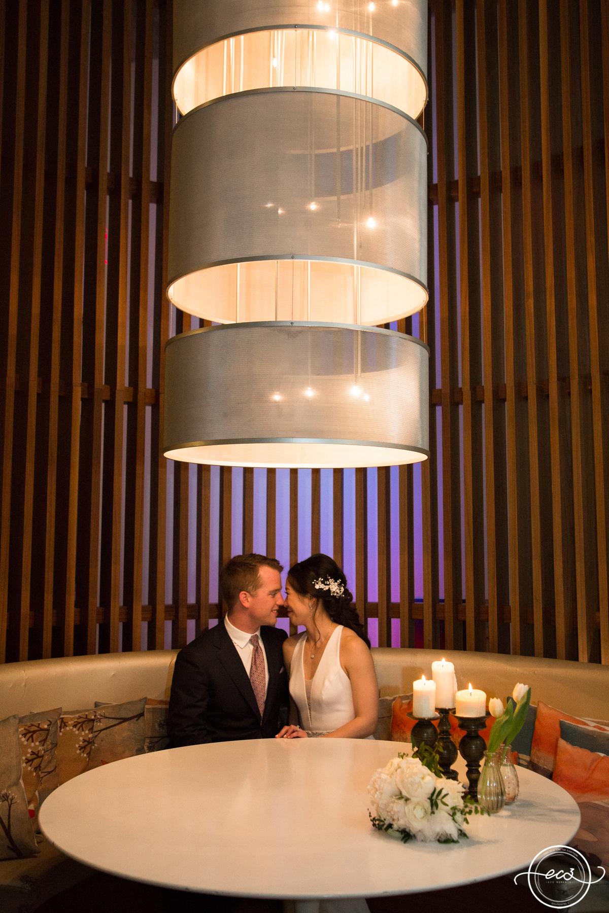 Toronto Mildred's Temple Kitchen Wedding50.jpg