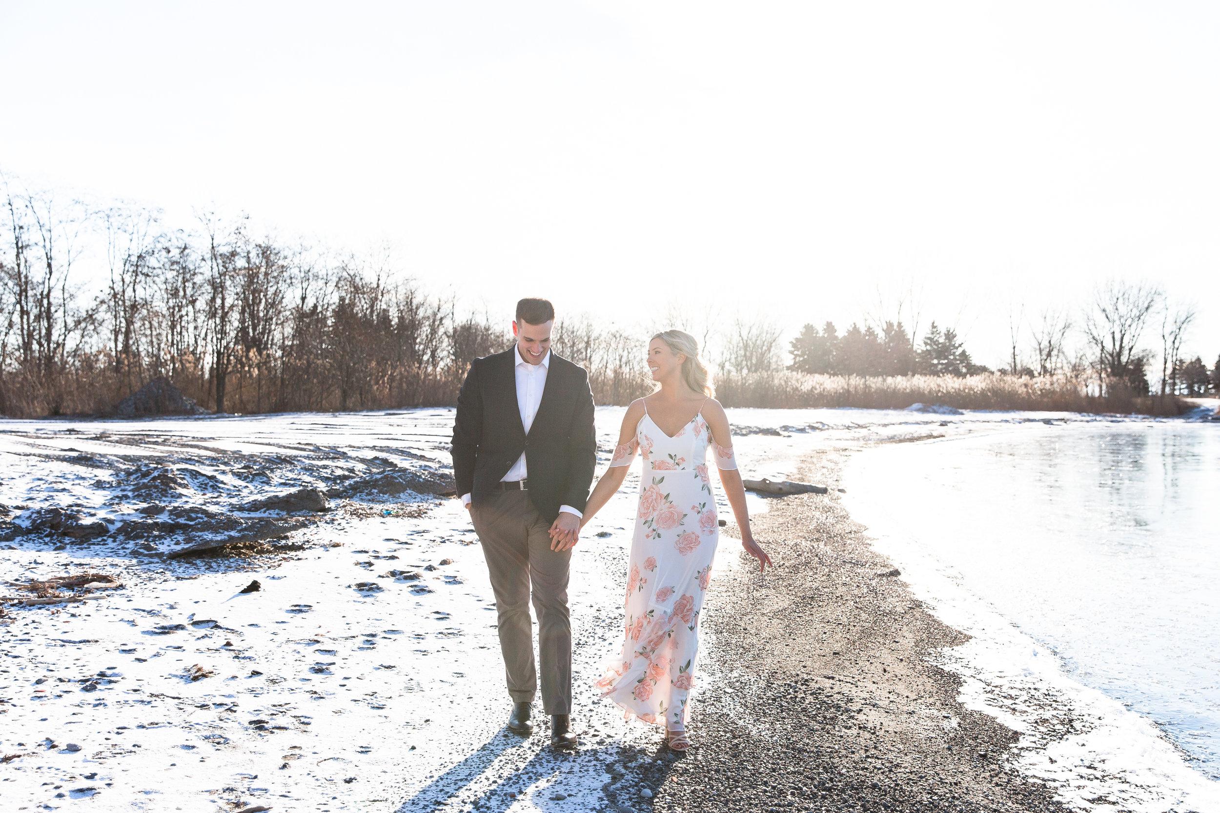 E-Stephanie&DavidFinal-1.jpg