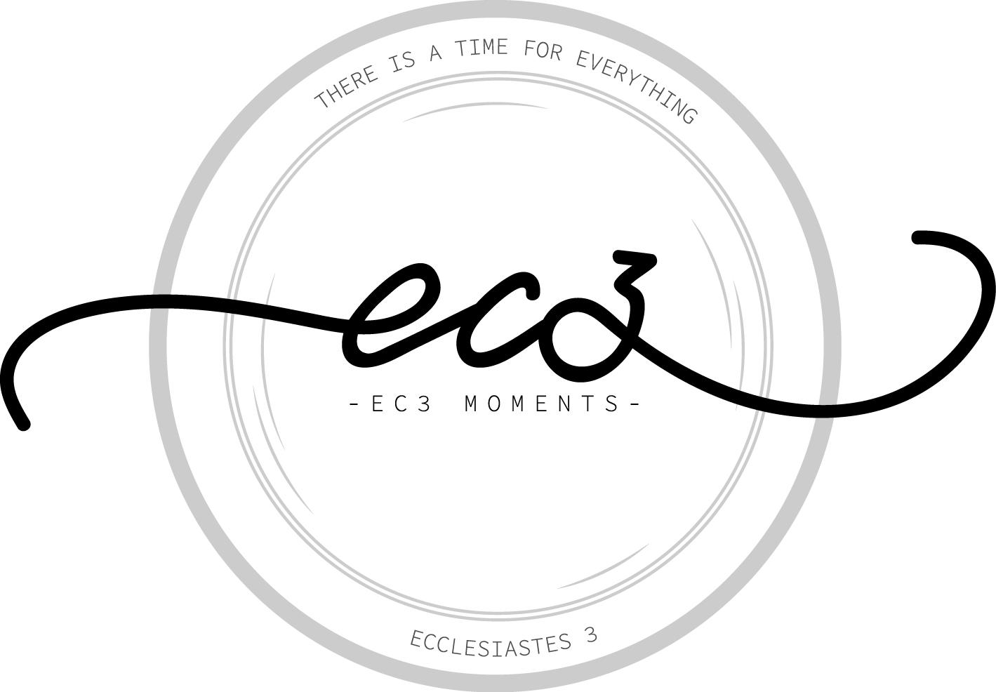 EC3-logo-final.jpg
