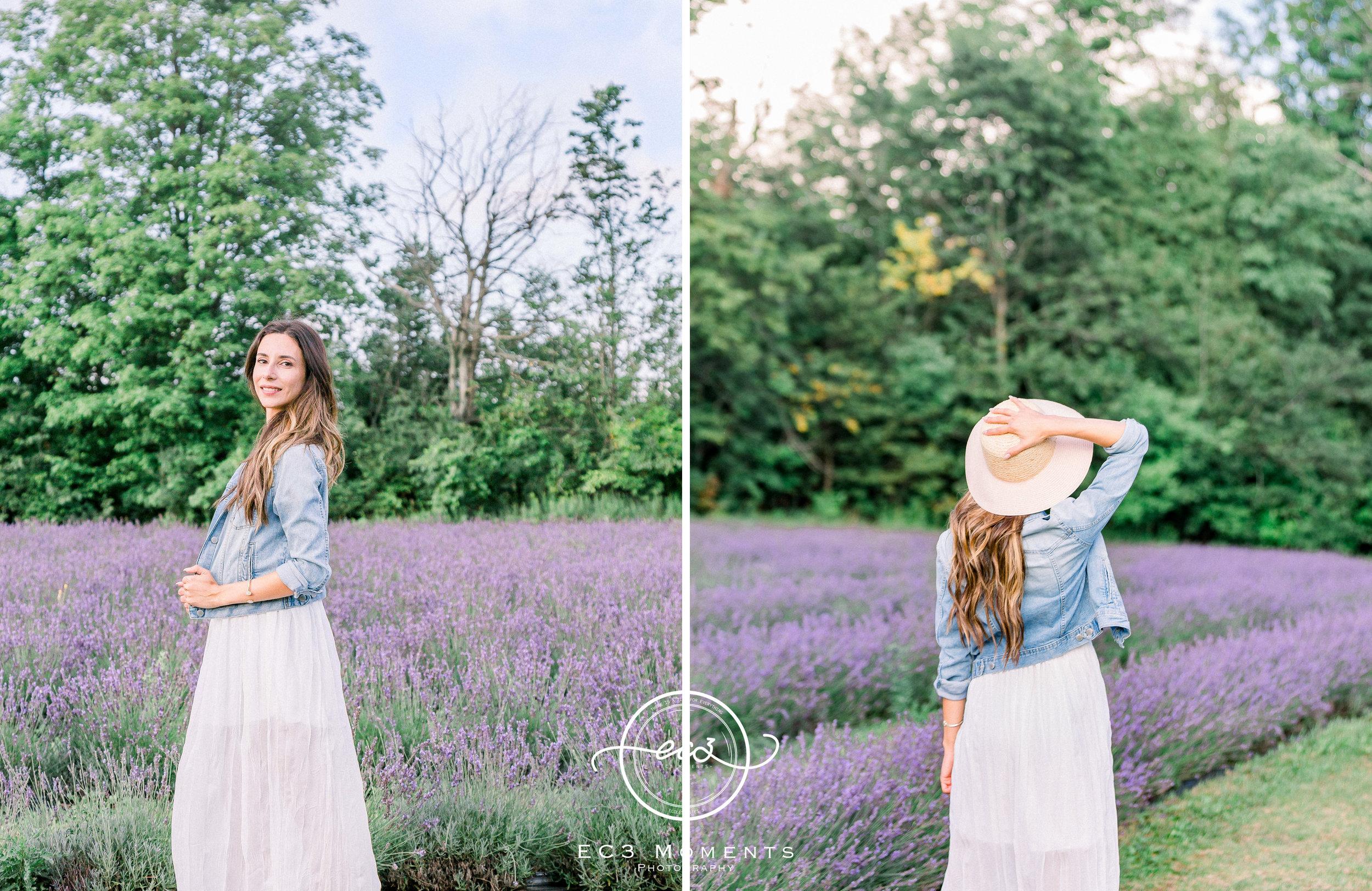 Laura & Ryan Terre Bleu Summer Surprise Proposal 3.jpg