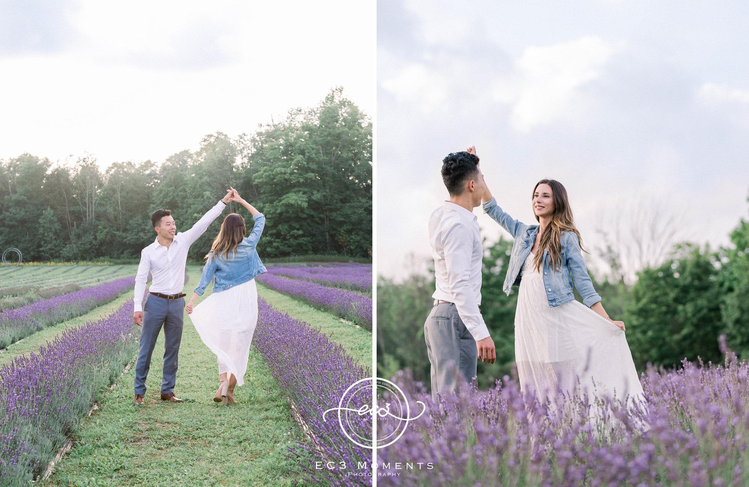 Laura & Ryan Terre Bleu Summer Surprise Proposal 12.jpg