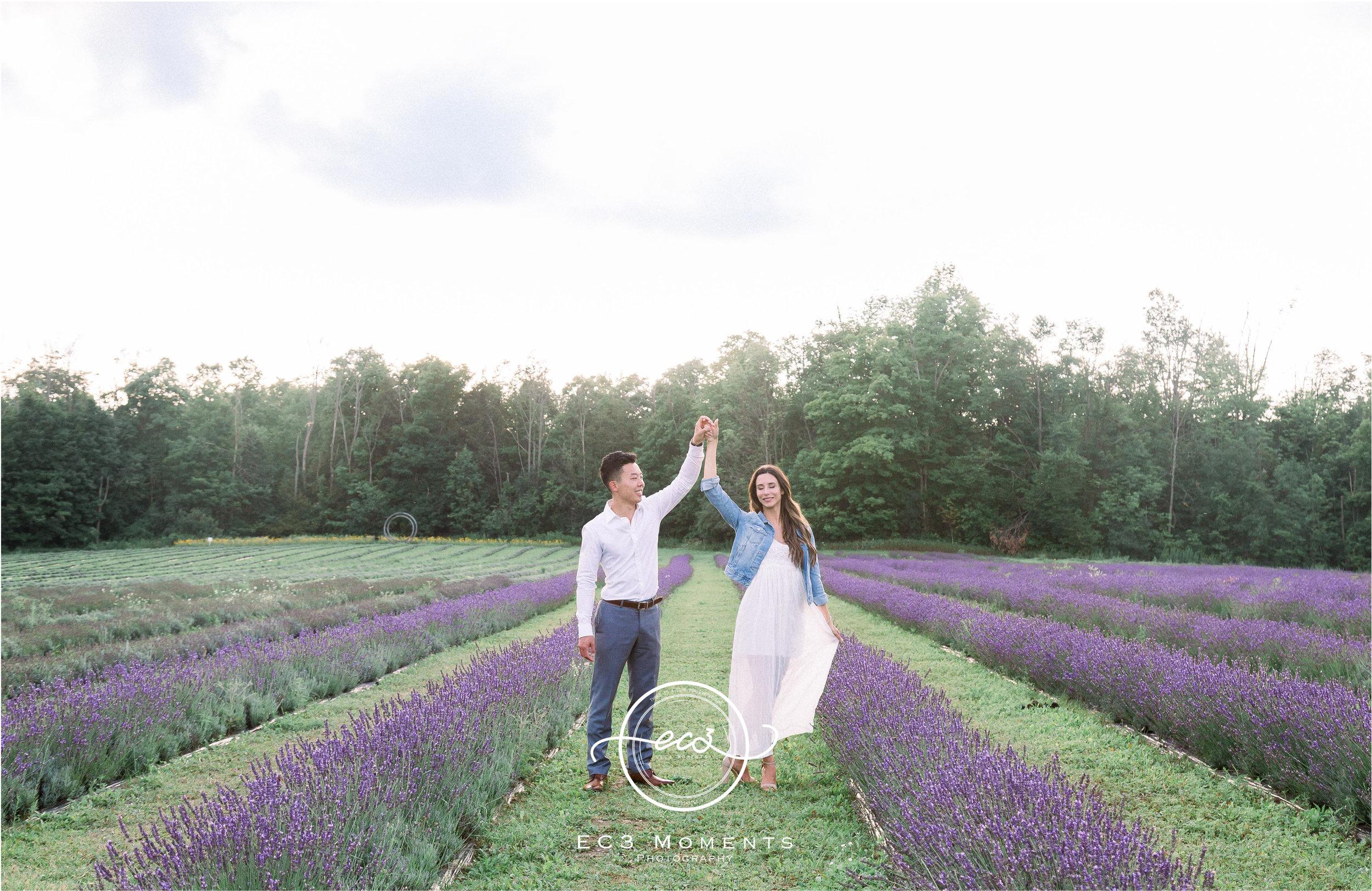 Laura & Ryan Terre Bleu Summer Surprise Proposal 13.jpg
