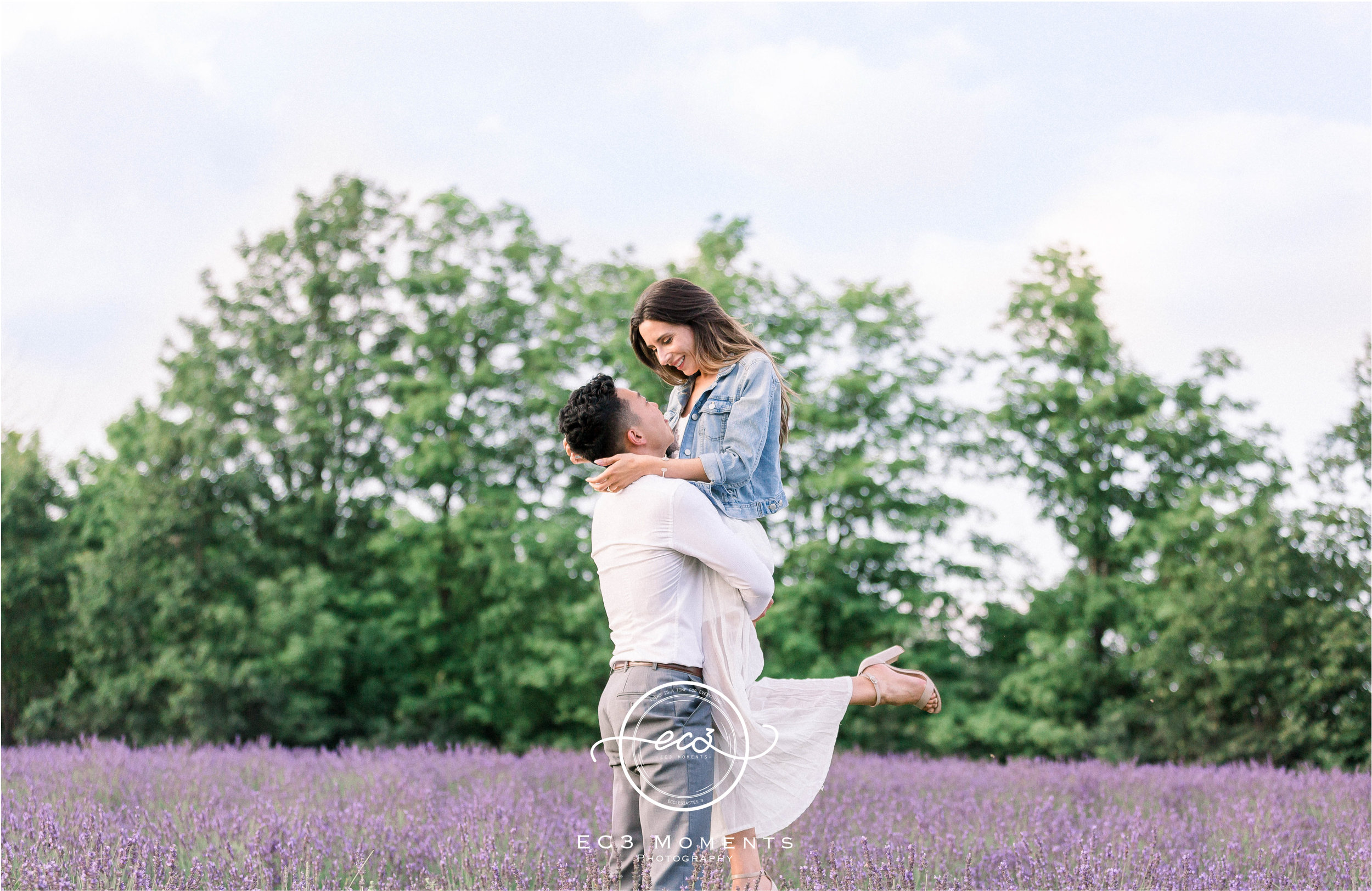 Laura & Ryan Terre Bleu Summer Surprise Proposal 14.jpg