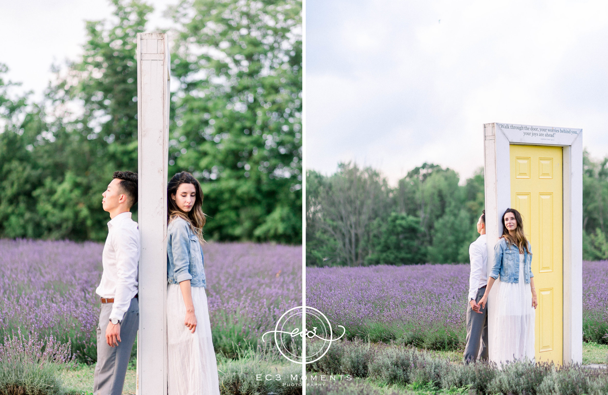 Laura & Ryan Terre Bleu Summer Surprise Proposal 16.jpg