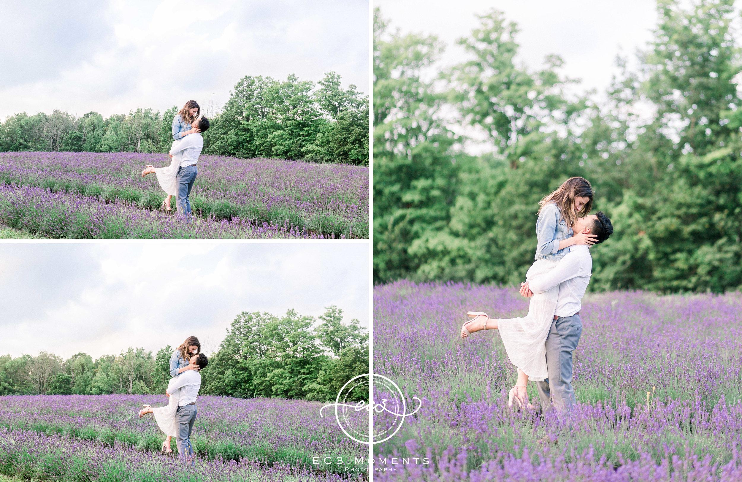 Laura & Ryan Terre Bleu Summer Surprise Proposal 19.jpg