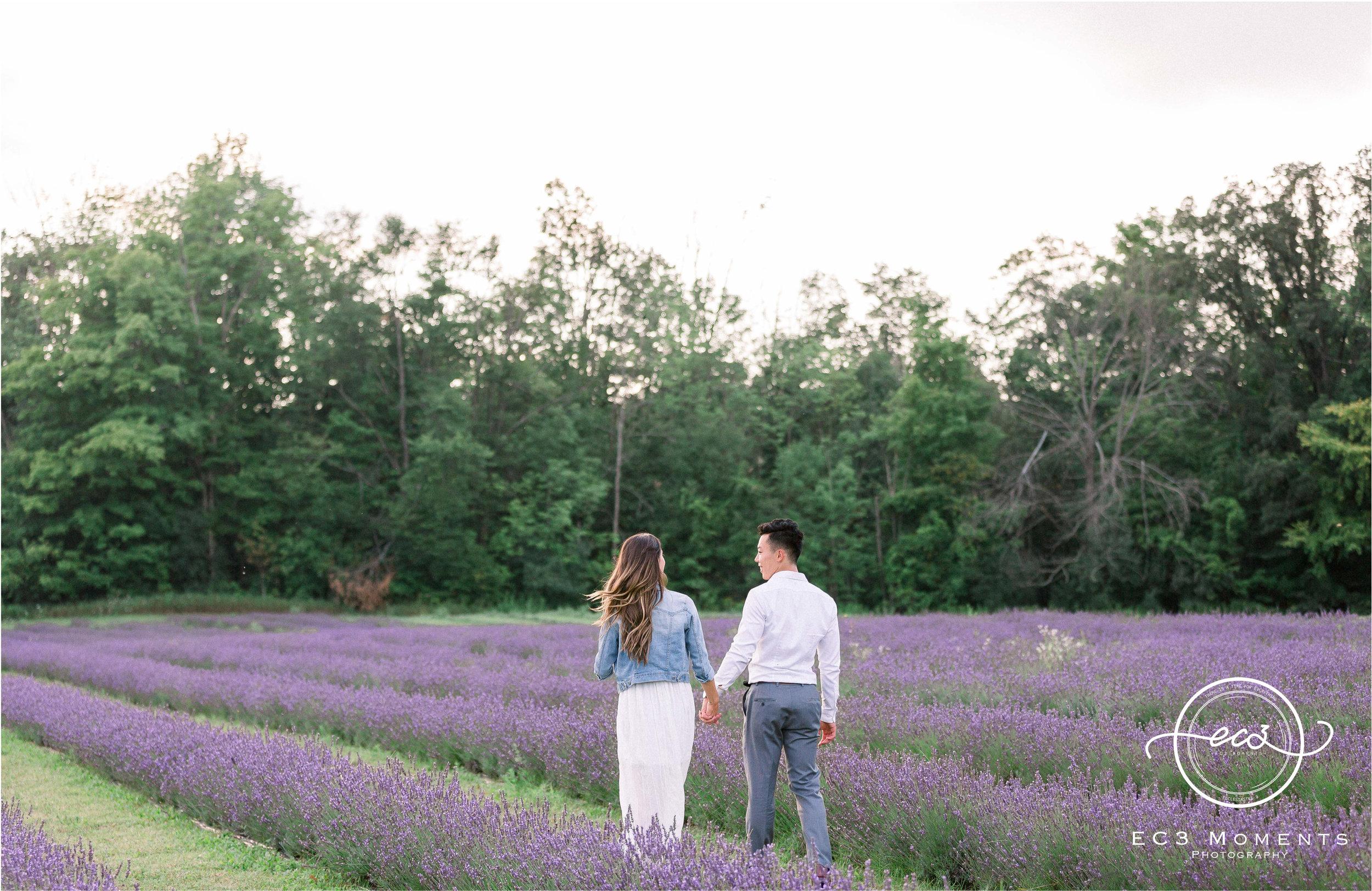 Laura & Ryan Terre Bleu Summer Surprise Proposal 23.jpg