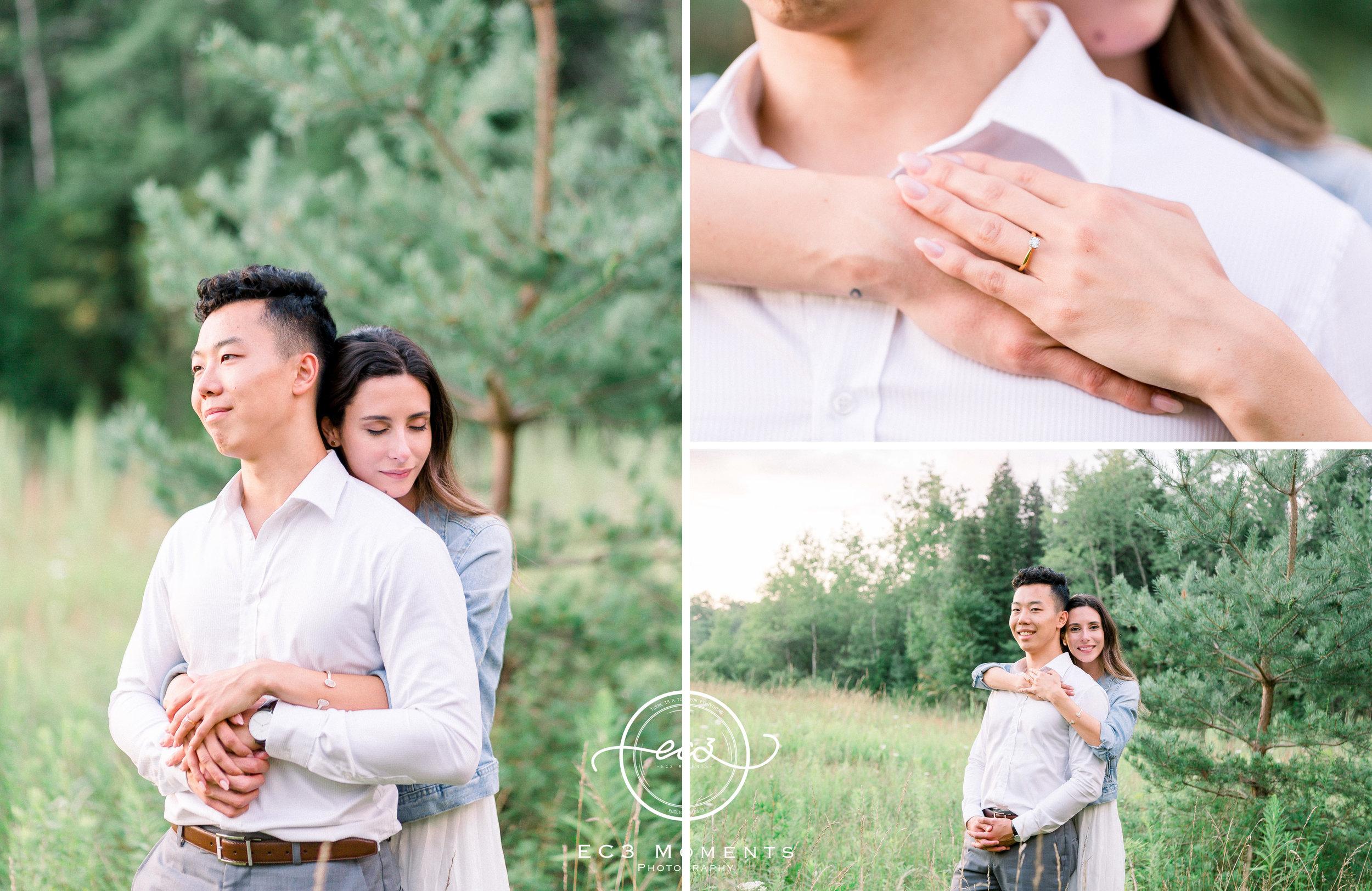 Laura & Ryan Terre Bleu Summer Surprise Proposal 21.jpg
