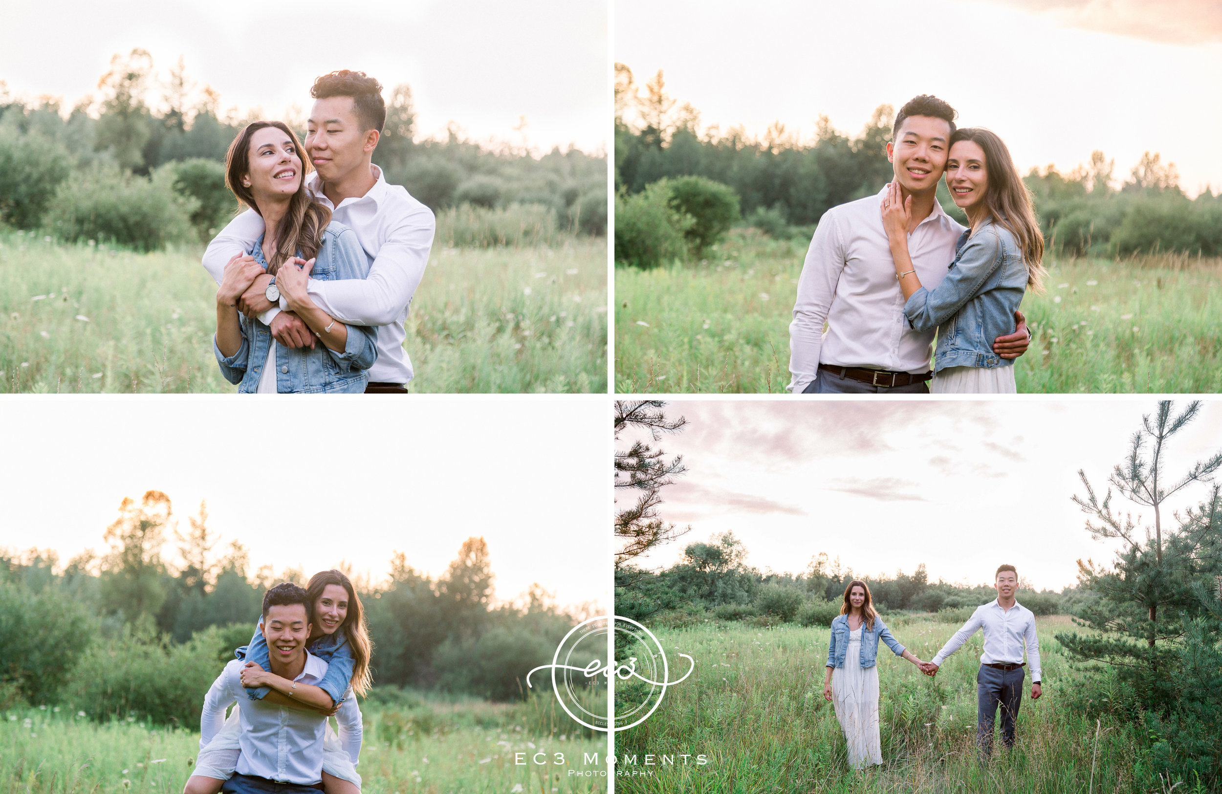 Laura & Ryan Terre Bleu Summer Surprise Proposal 22.jpg