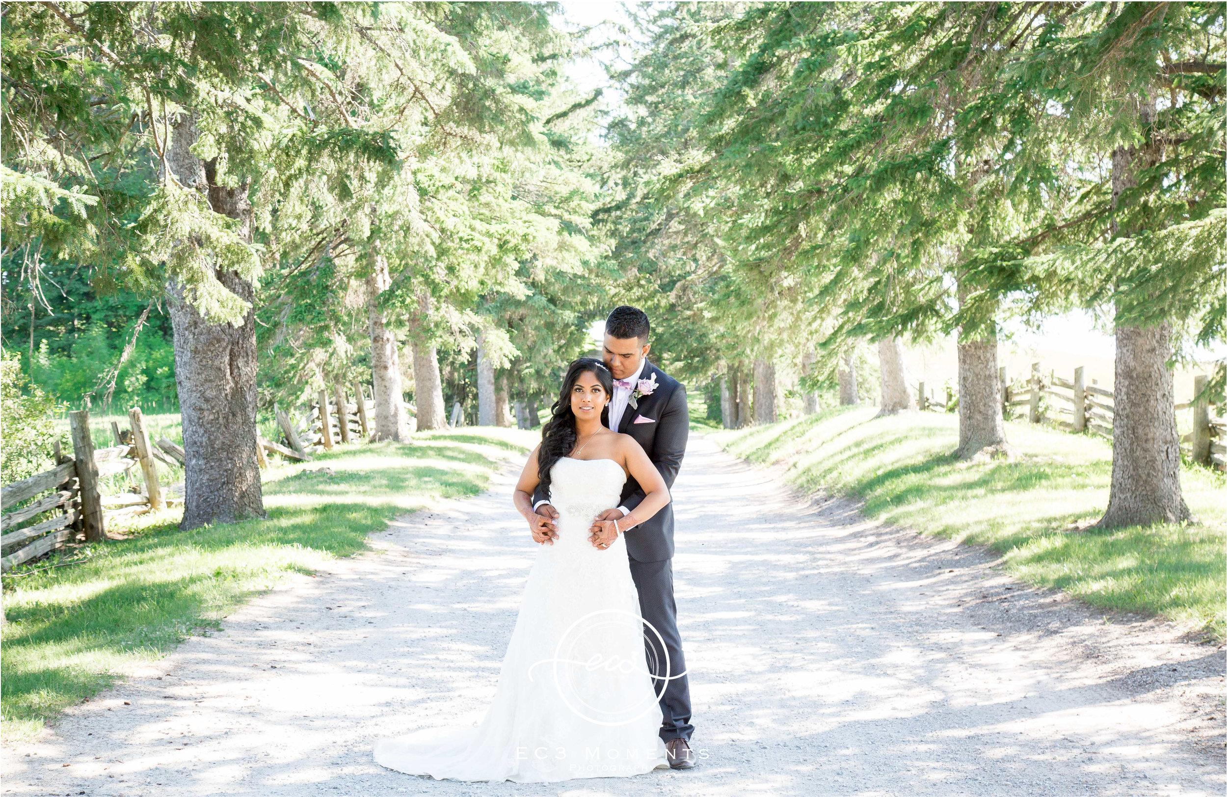 Indian Wedding Ec3 Moments