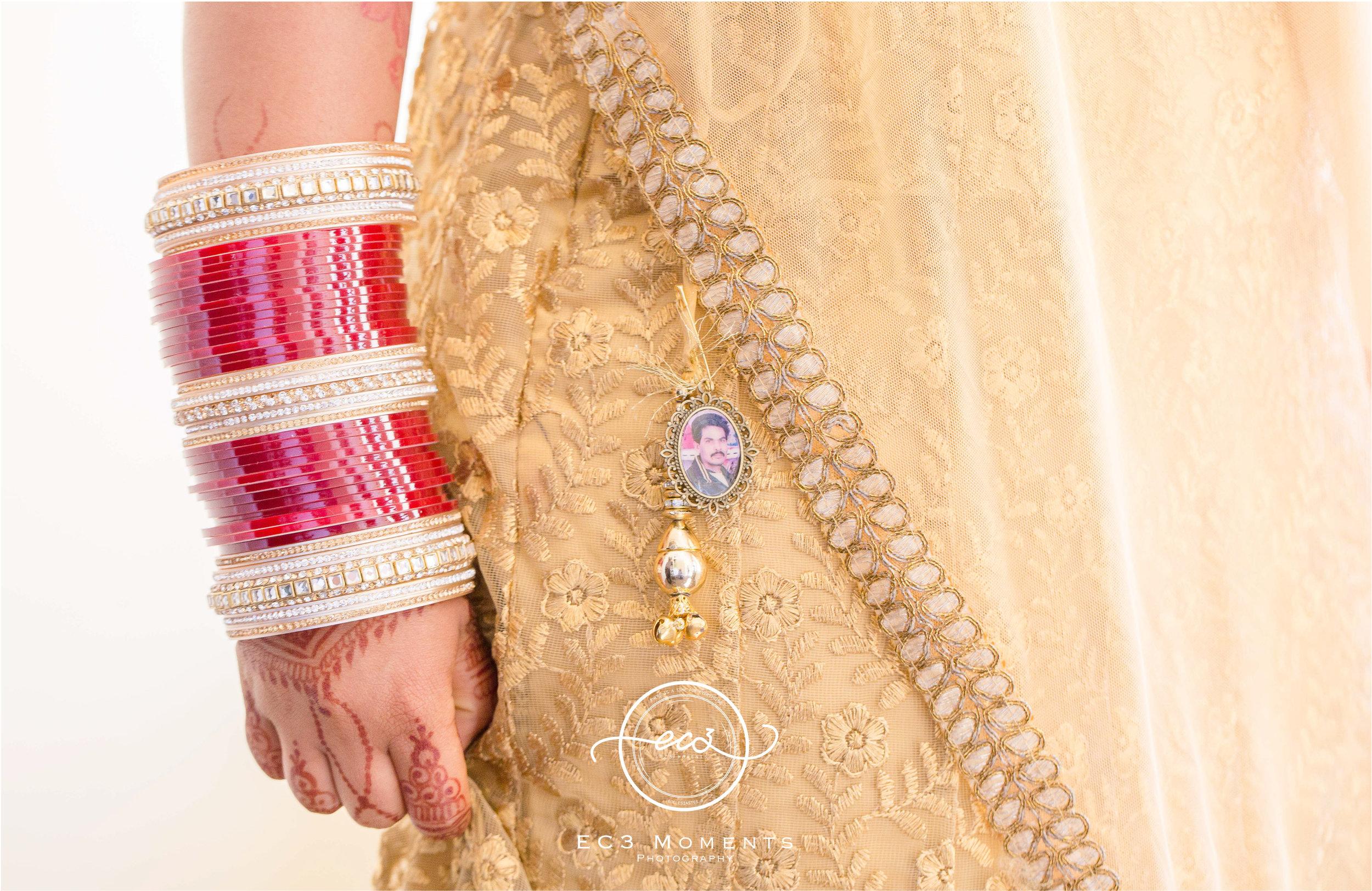 Dolly & Paul Sagan Hindu Wedding Day One 2.jpg