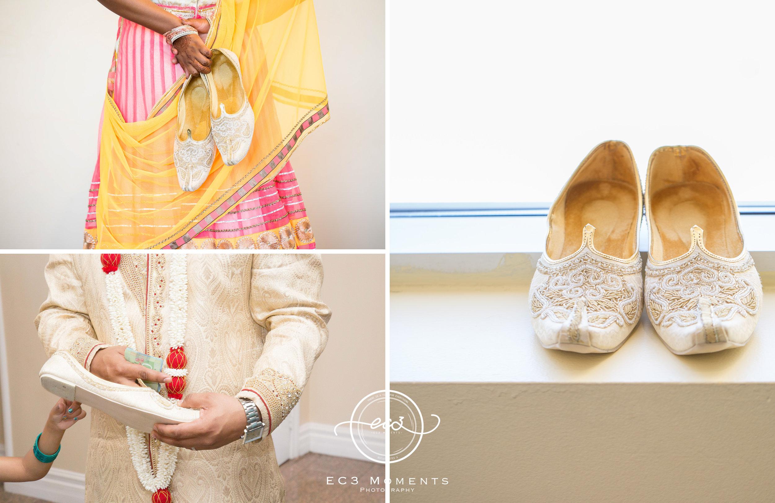 Dolly & Paul Sagan Hindu Wedding Day One 12.jpg
