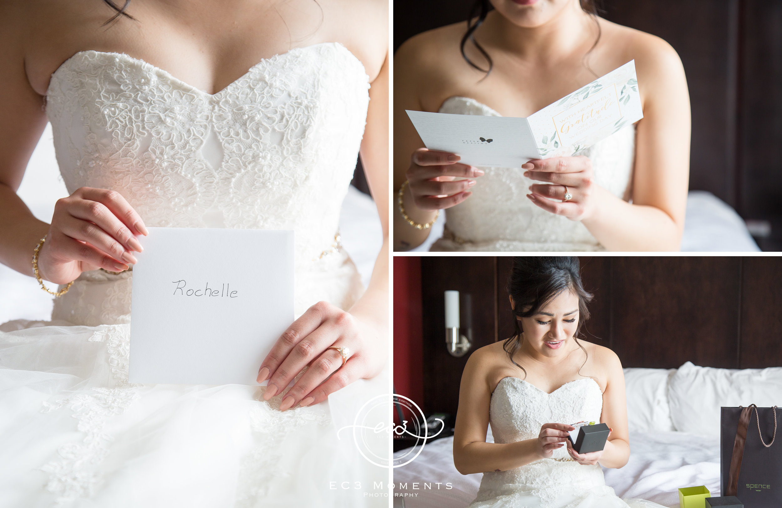 Rochelle & Anton's McMaster University Wedding 17.jpg