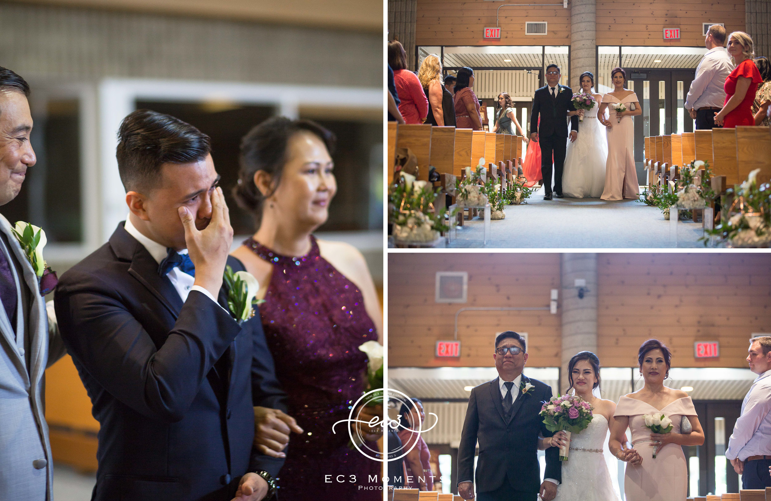Rochelle & Anton's McMaster University Wedding 25.jpg