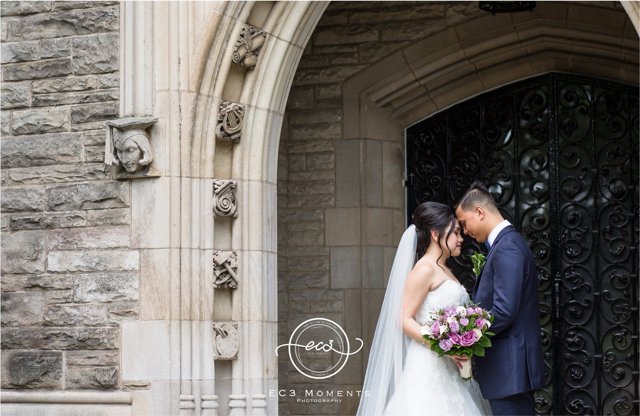 Rochelle & Anton's McMaster University Wedding 28.jpg
