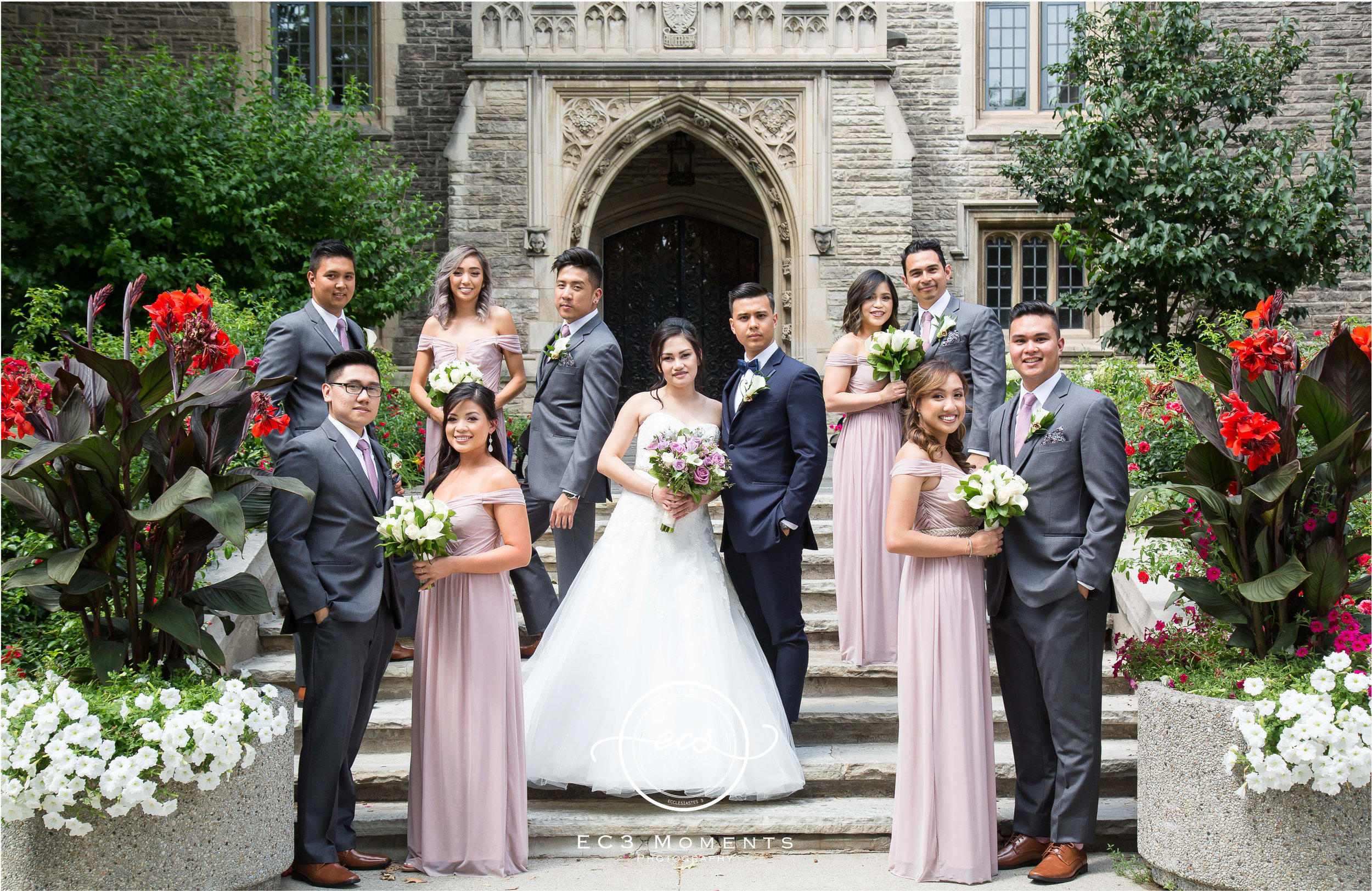 Rochelle & Anton's McMaster University Wedding 30.jpg