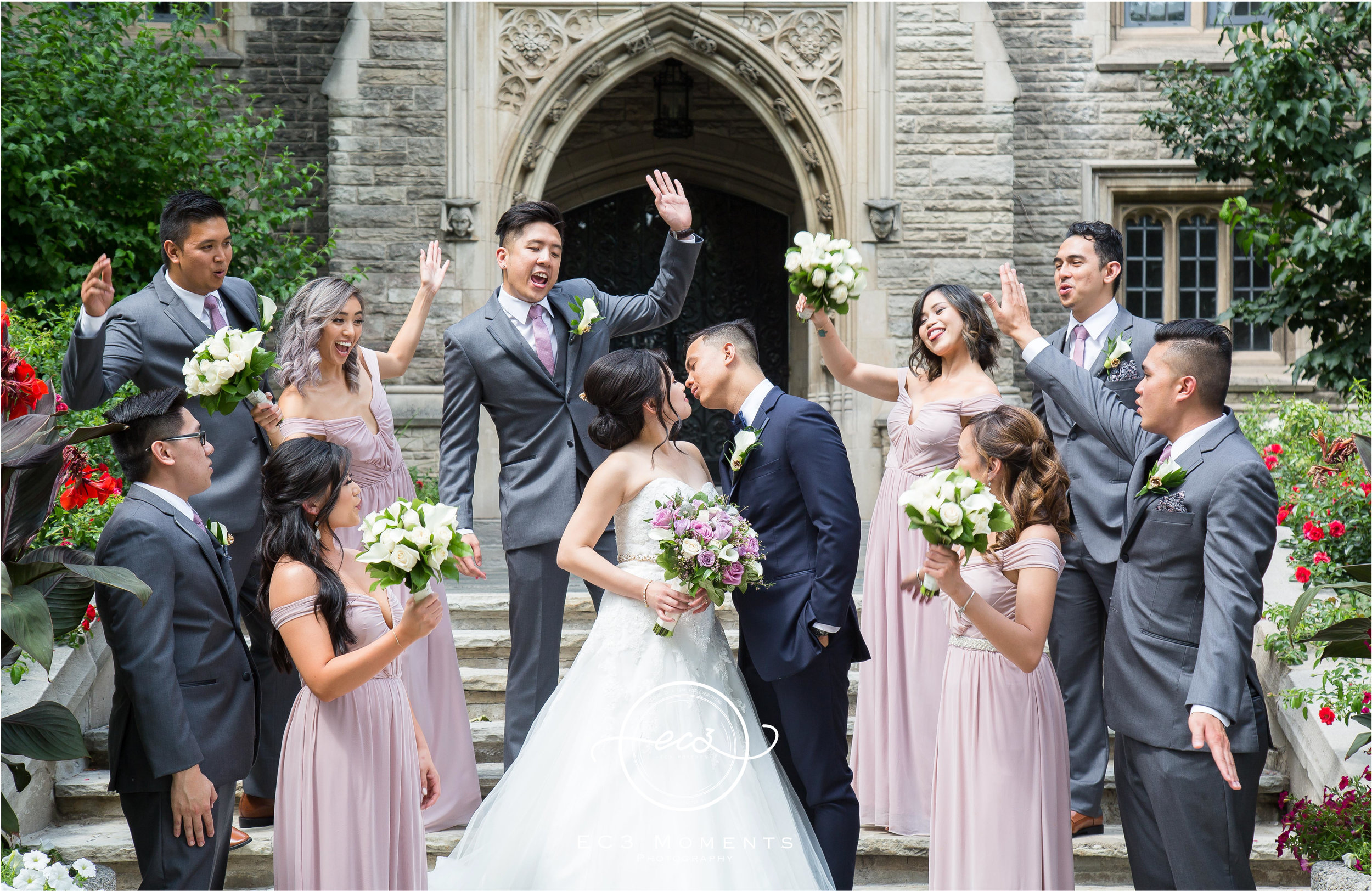 Rochelle & Anton's McMaster University Wedding 31.jpg
