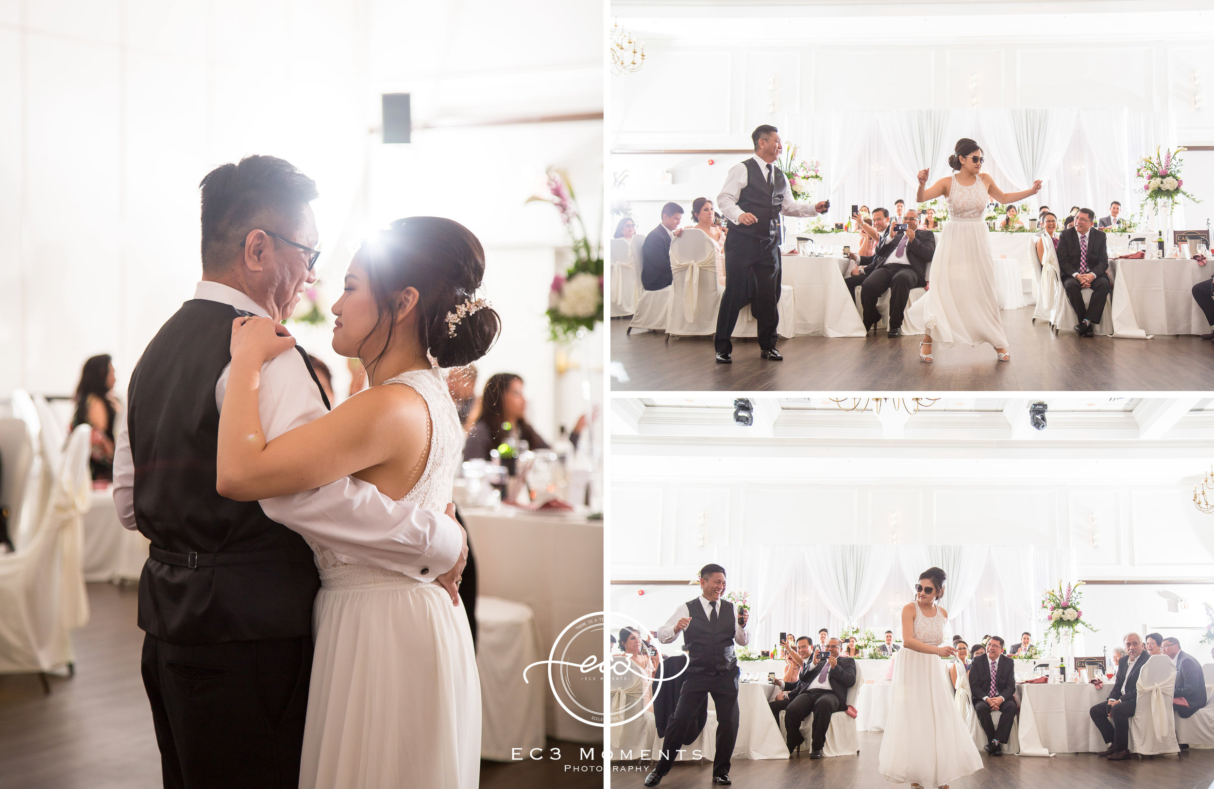 Rochelle & Anton's McMaster University Wedding 49.jpg