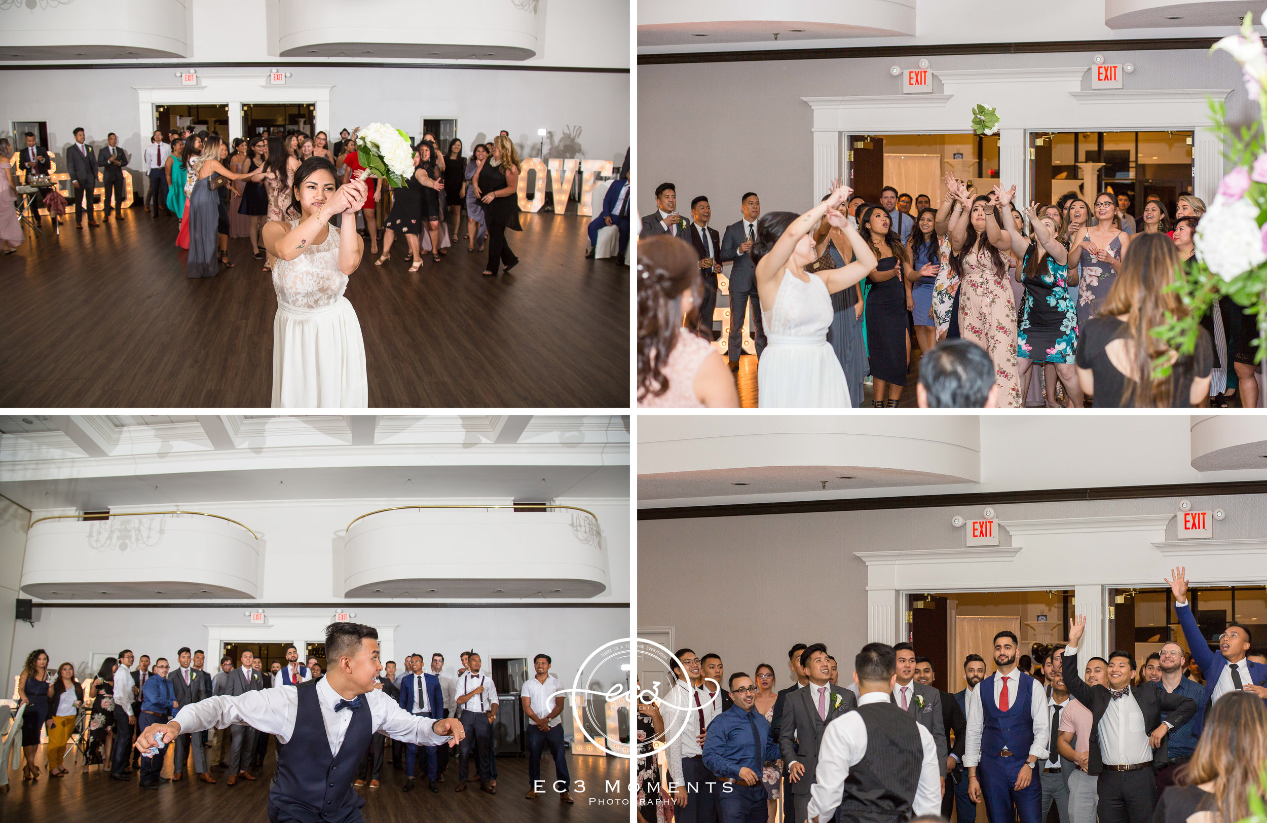 Rochelle & Anton's McMaster University Wedding 51.jpg